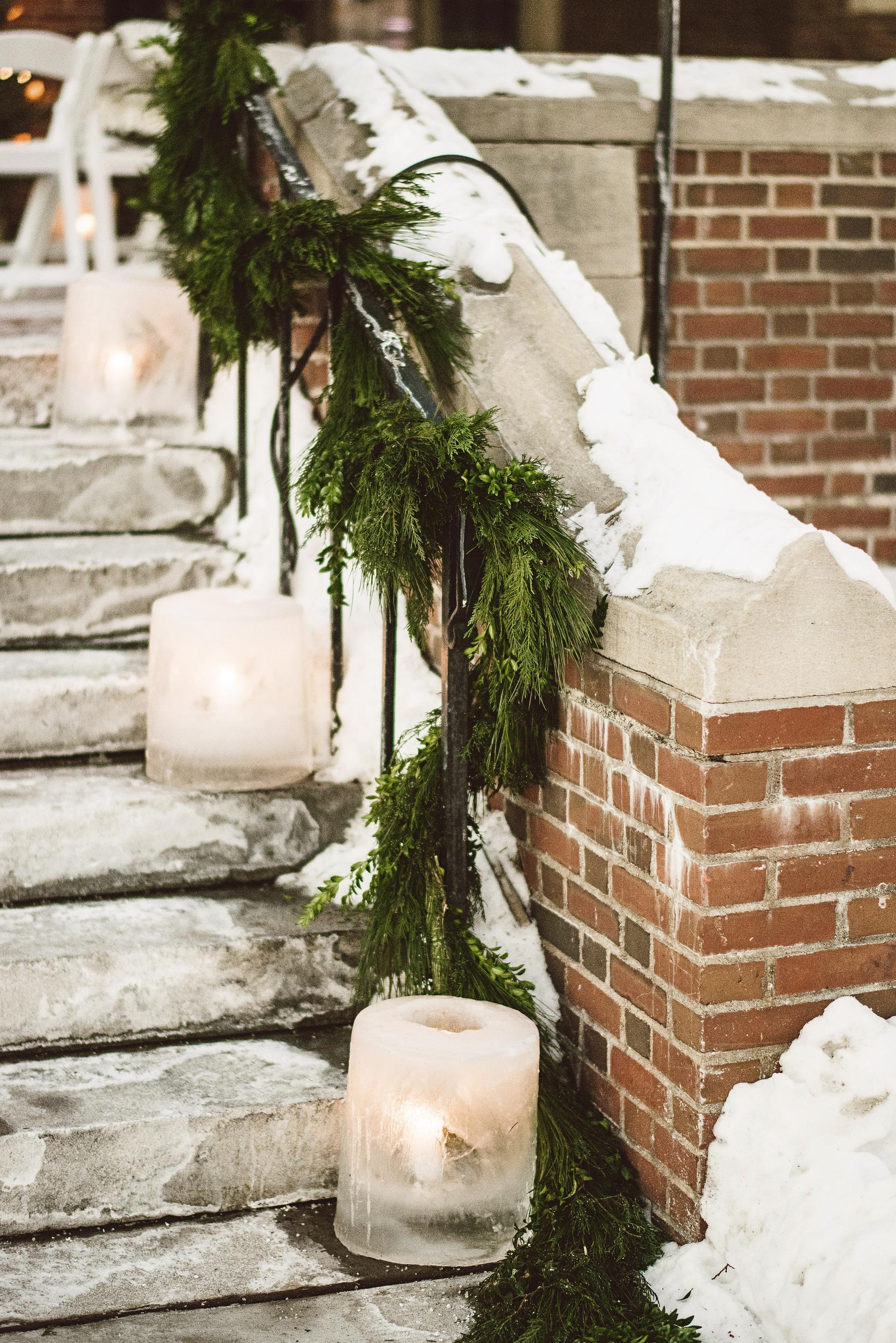 best_wedding_photography_2017_by_lucas_botz_photography_030.jpg