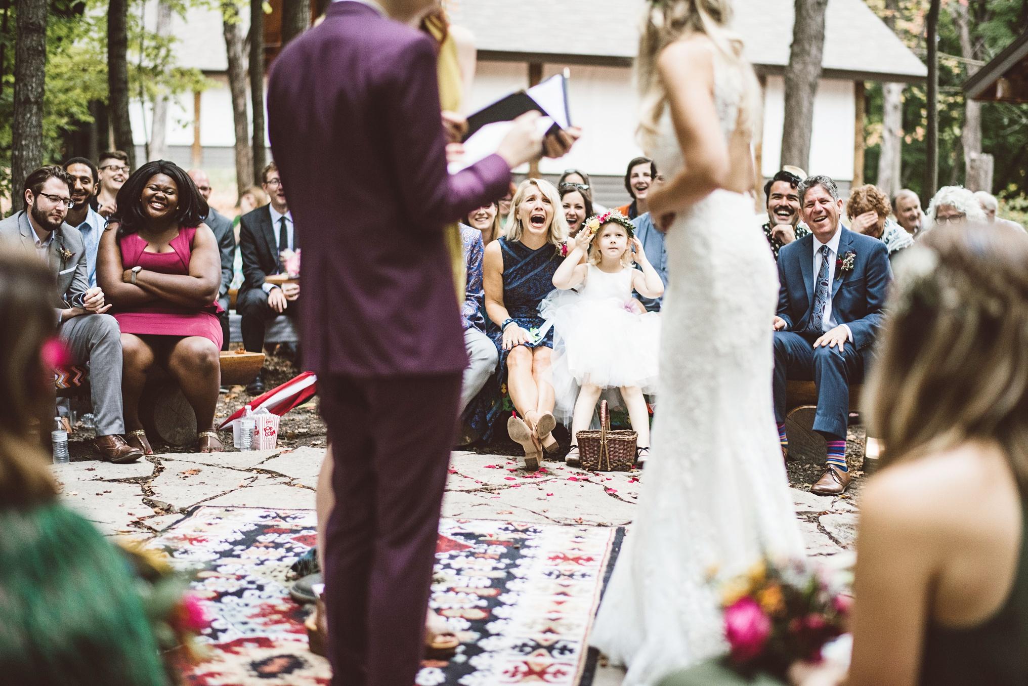 best_wedding_photography_2017_by_lucas_botz_photography_034.jpg