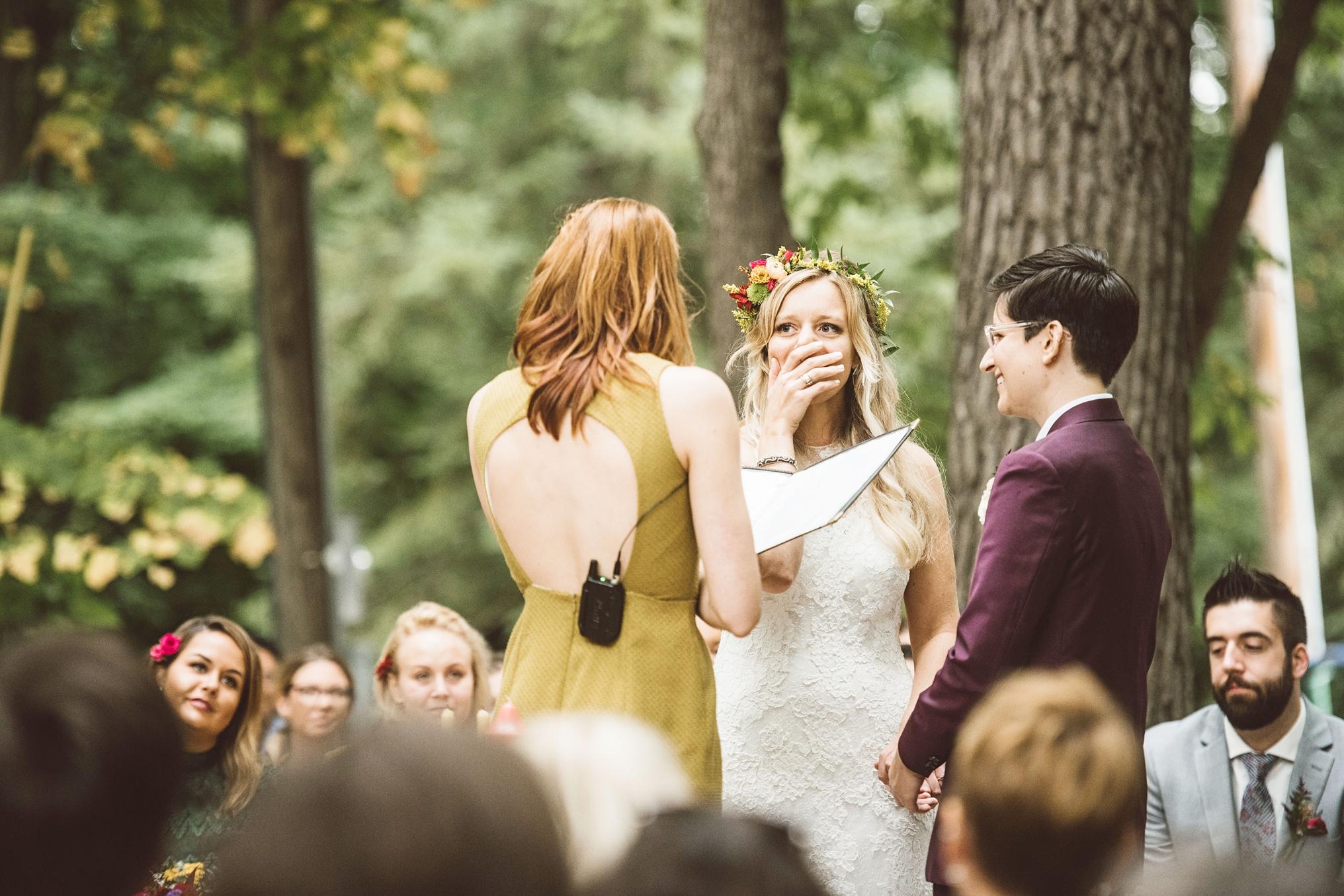 best_wedding_photography_2017_by_lucas_botz_photography_036.jpg