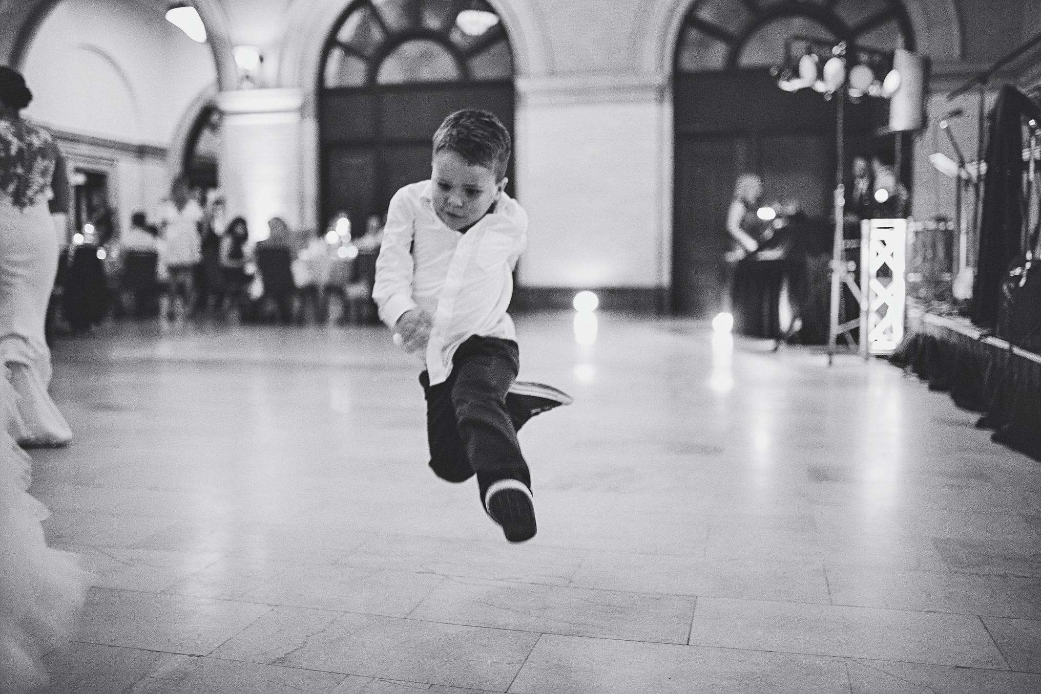 best_wedding_photography_2017_by_lucas_botz_photography_037.jpg