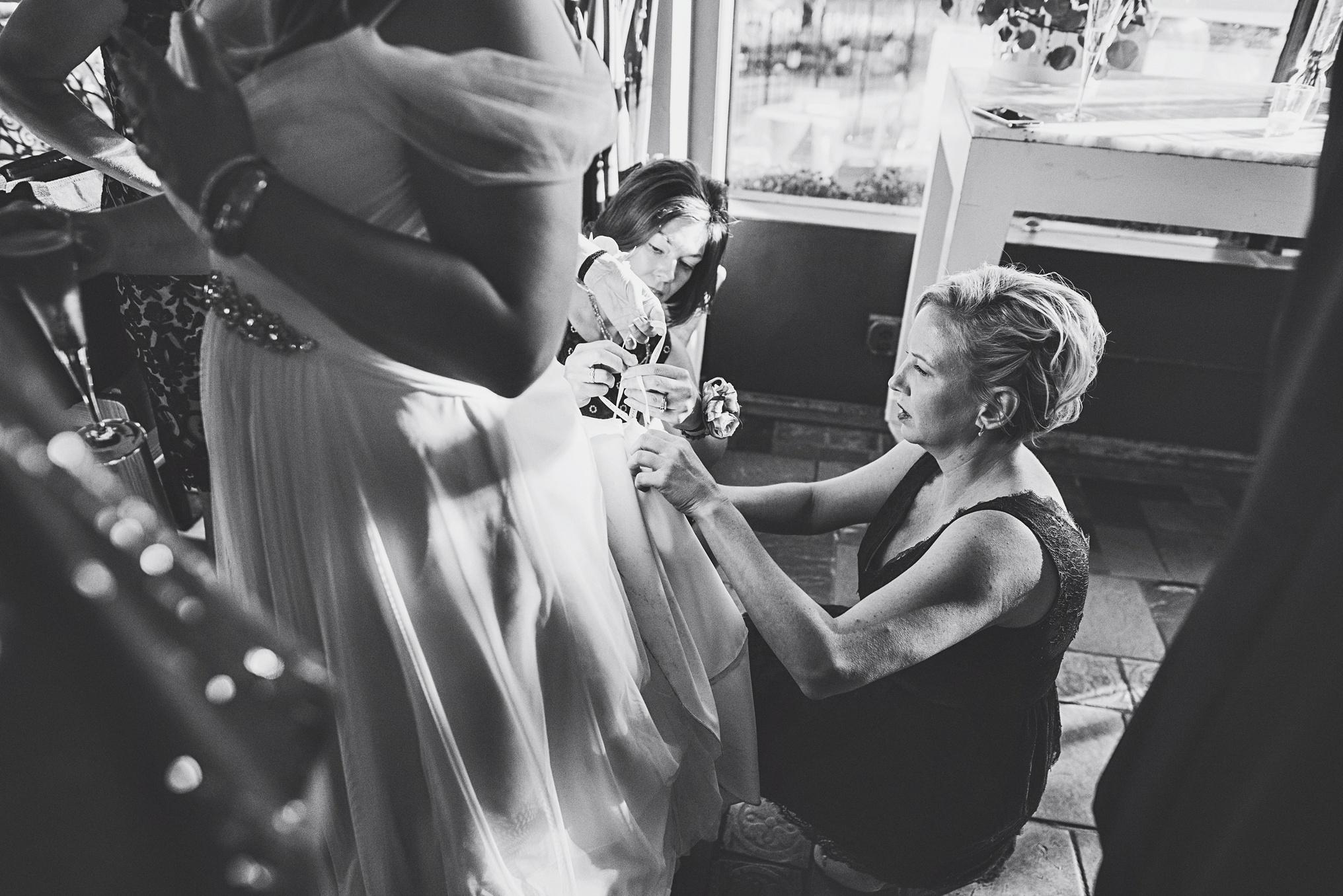 best_wedding_photography_2017_by_lucas_botz_photography_040.jpg