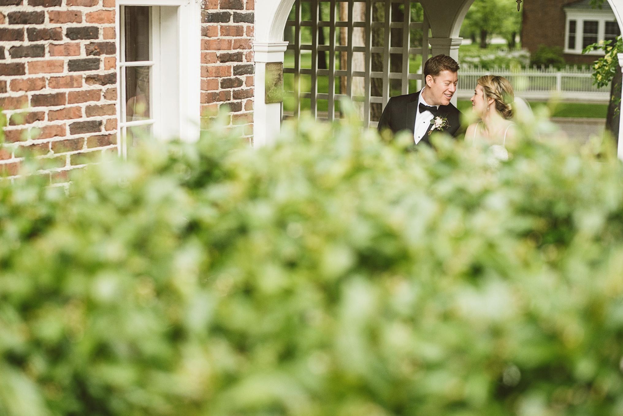 best_wedding_photography_2017_by_lucas_botz_photography_041.jpg