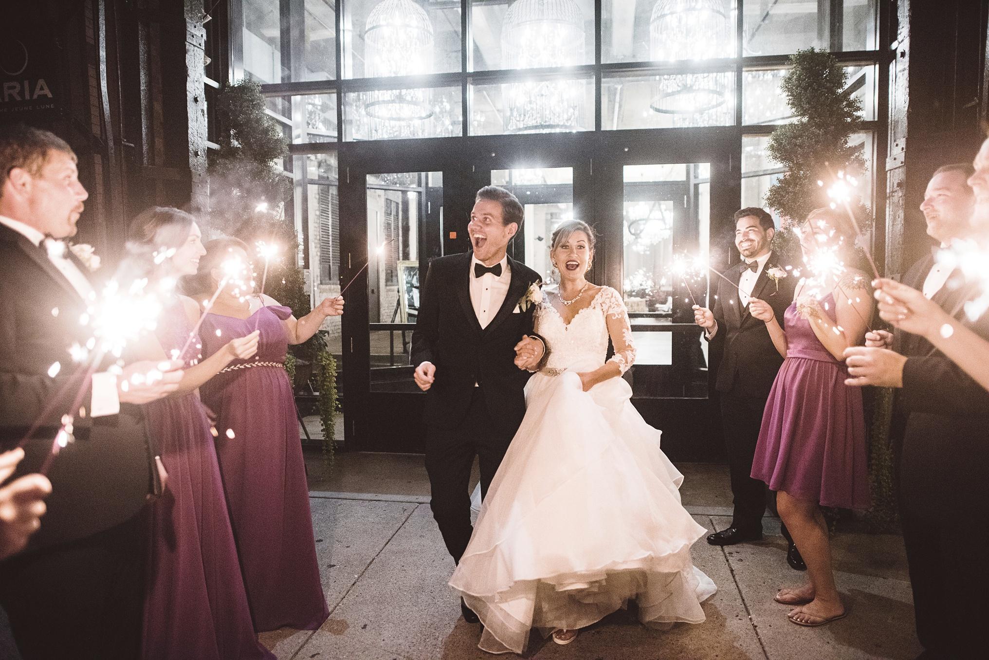 best_wedding_photography_2017_by_lucas_botz_photography_043.jpg