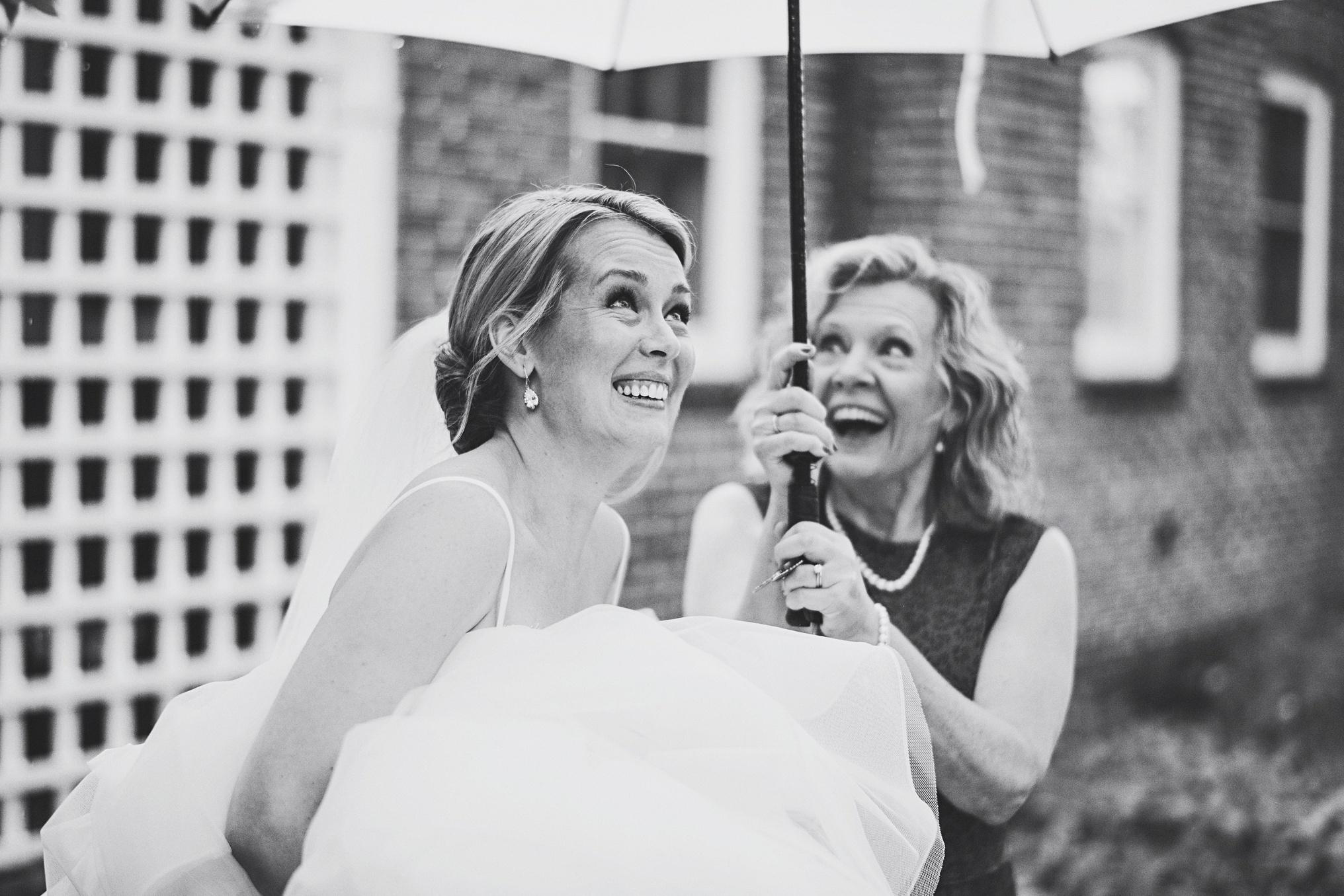best_wedding_photography_2017_by_lucas_botz_photography_044.jpg
