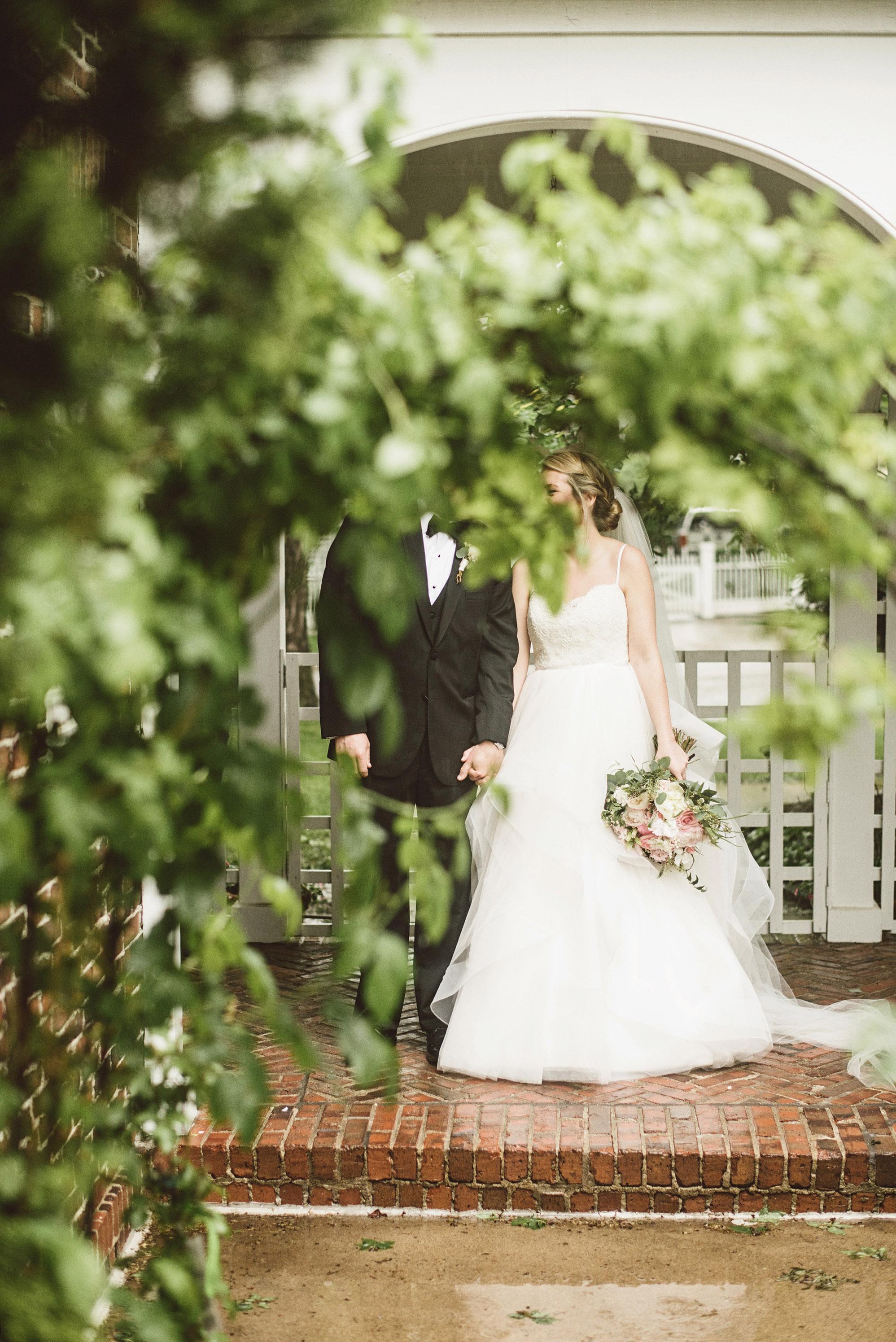 best_wedding_photography_2017_by_lucas_botz_photography_046.jpg