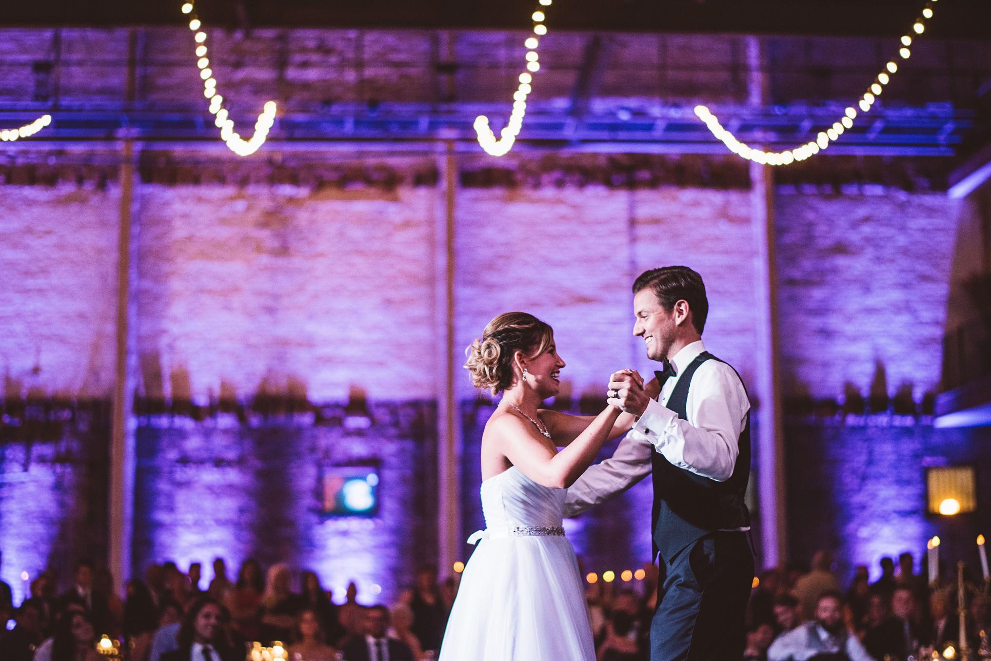 best_wedding_photography_2017_by_lucas_botz_photography_051.jpg