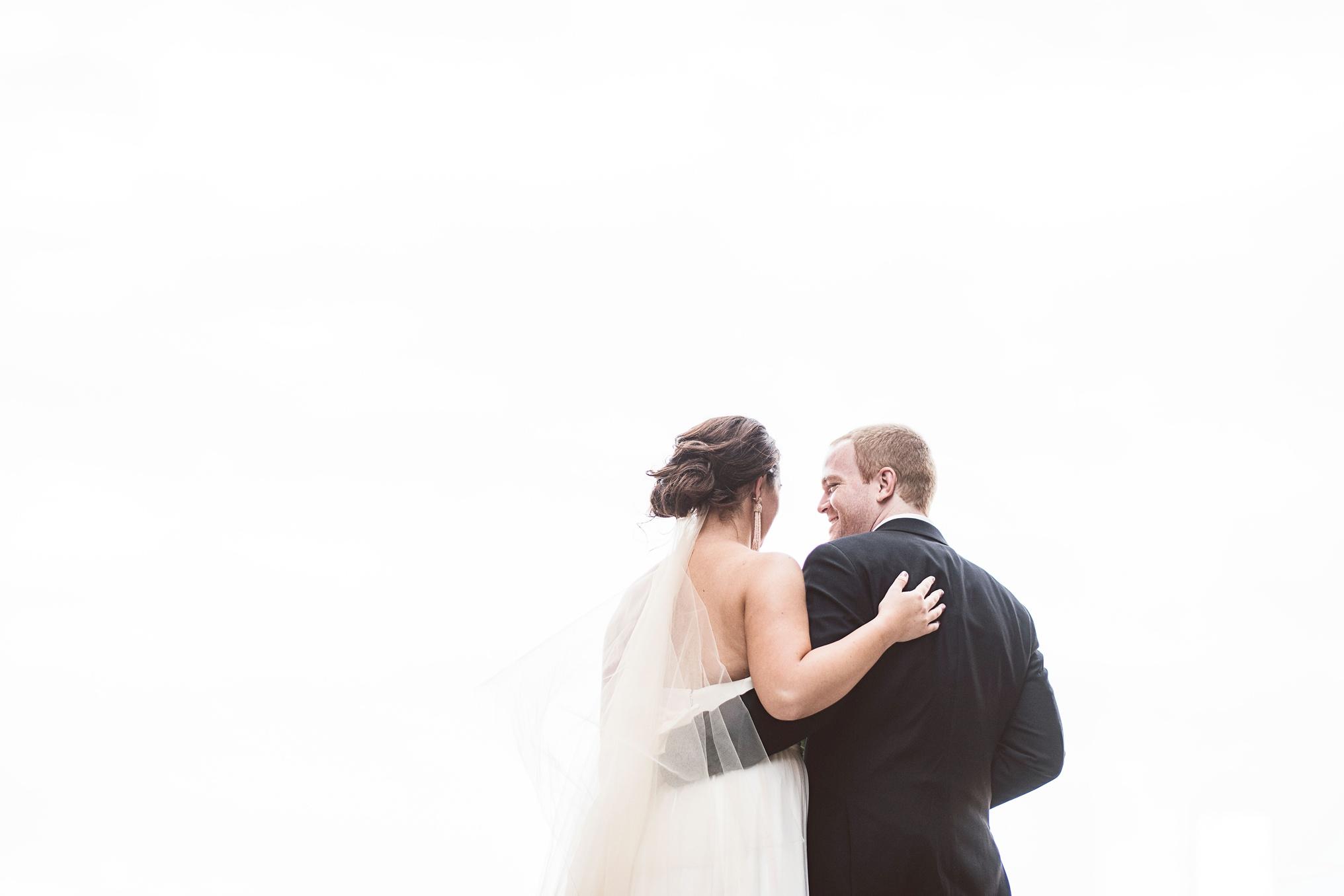 best_wedding_photography_2017_by_lucas_botz_photography_052.jpg