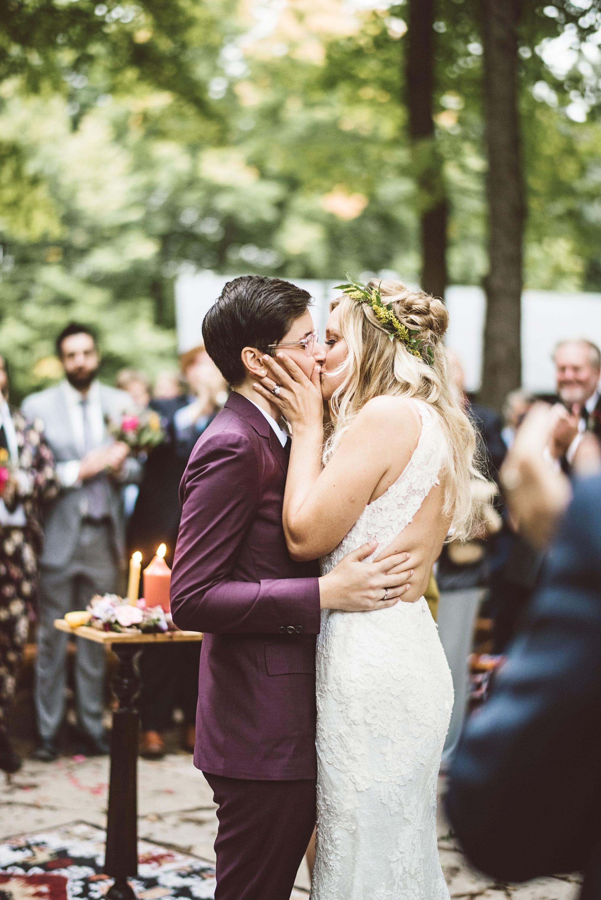 best_wedding_photography_2017_by_lucas_botz_photography_050.jpg