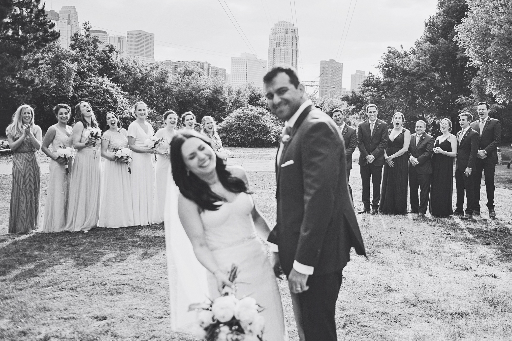 best_wedding_photography_2017_by_lucas_botz_photography_057.jpg