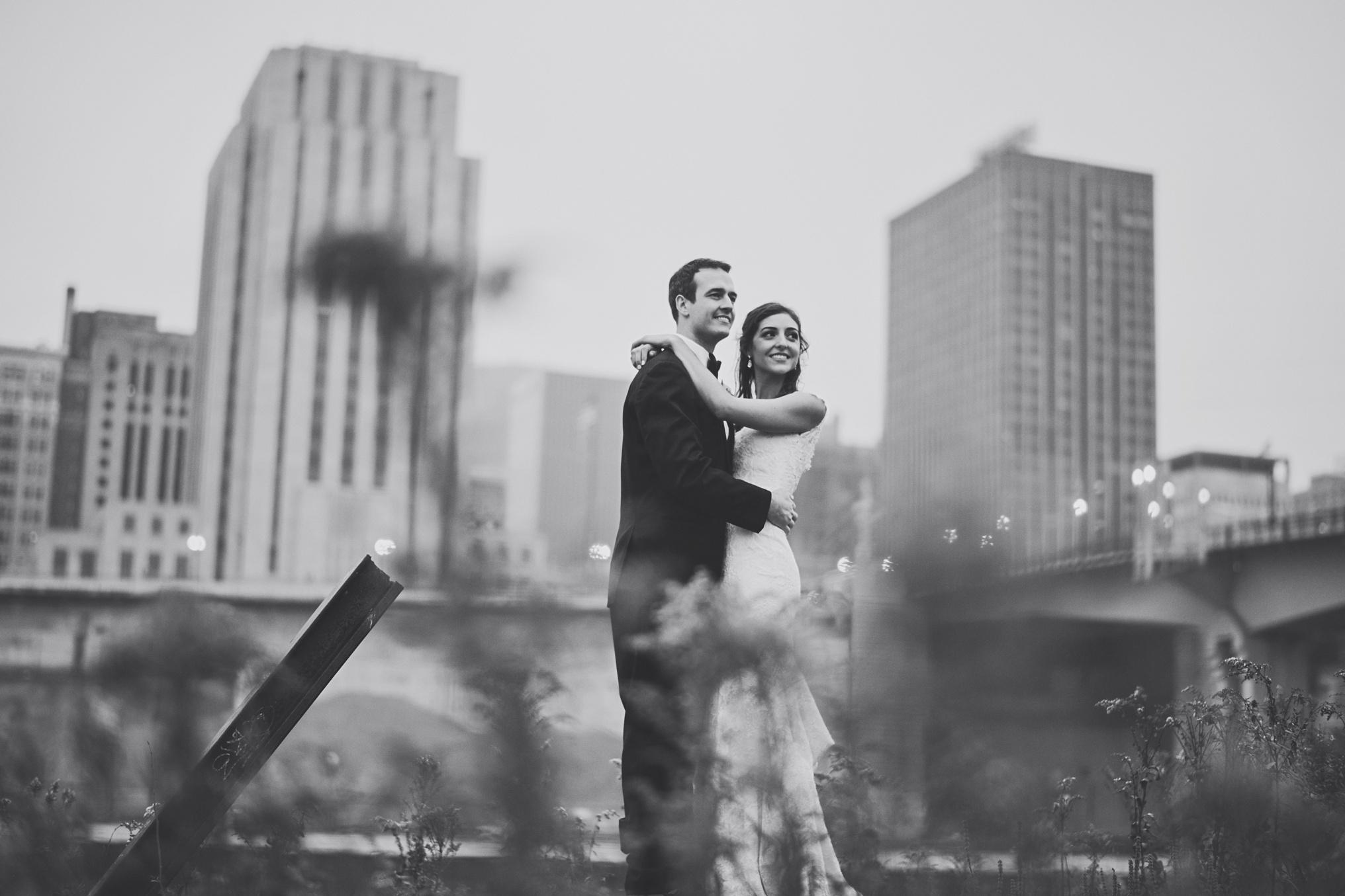 best_wedding_photography_2017_by_lucas_botz_photography_059.jpg