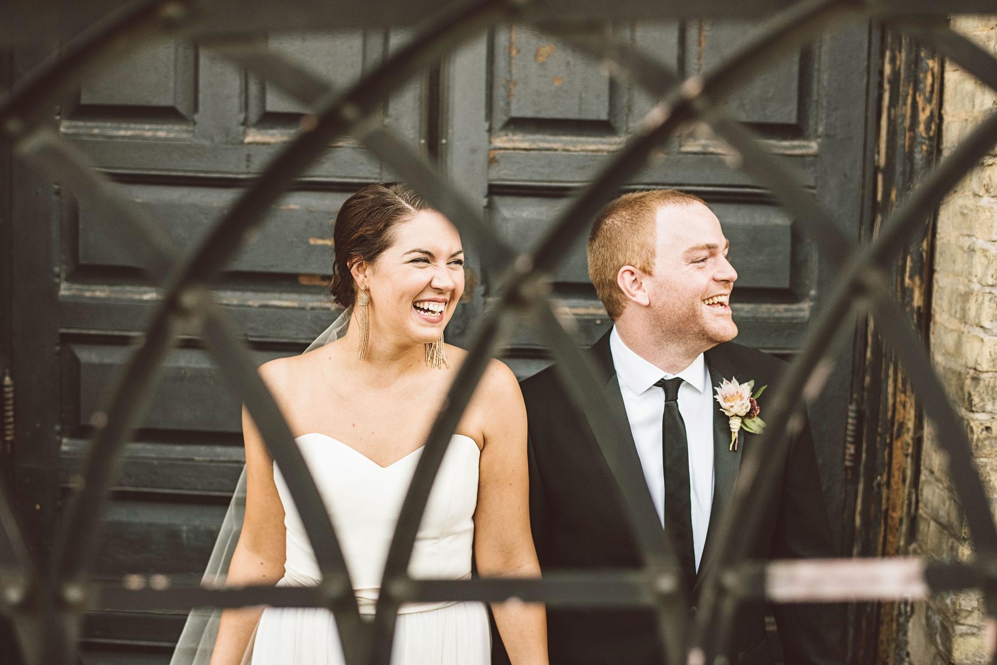 best_wedding_photography_2017_by_lucas_botz_photography_060.jpg