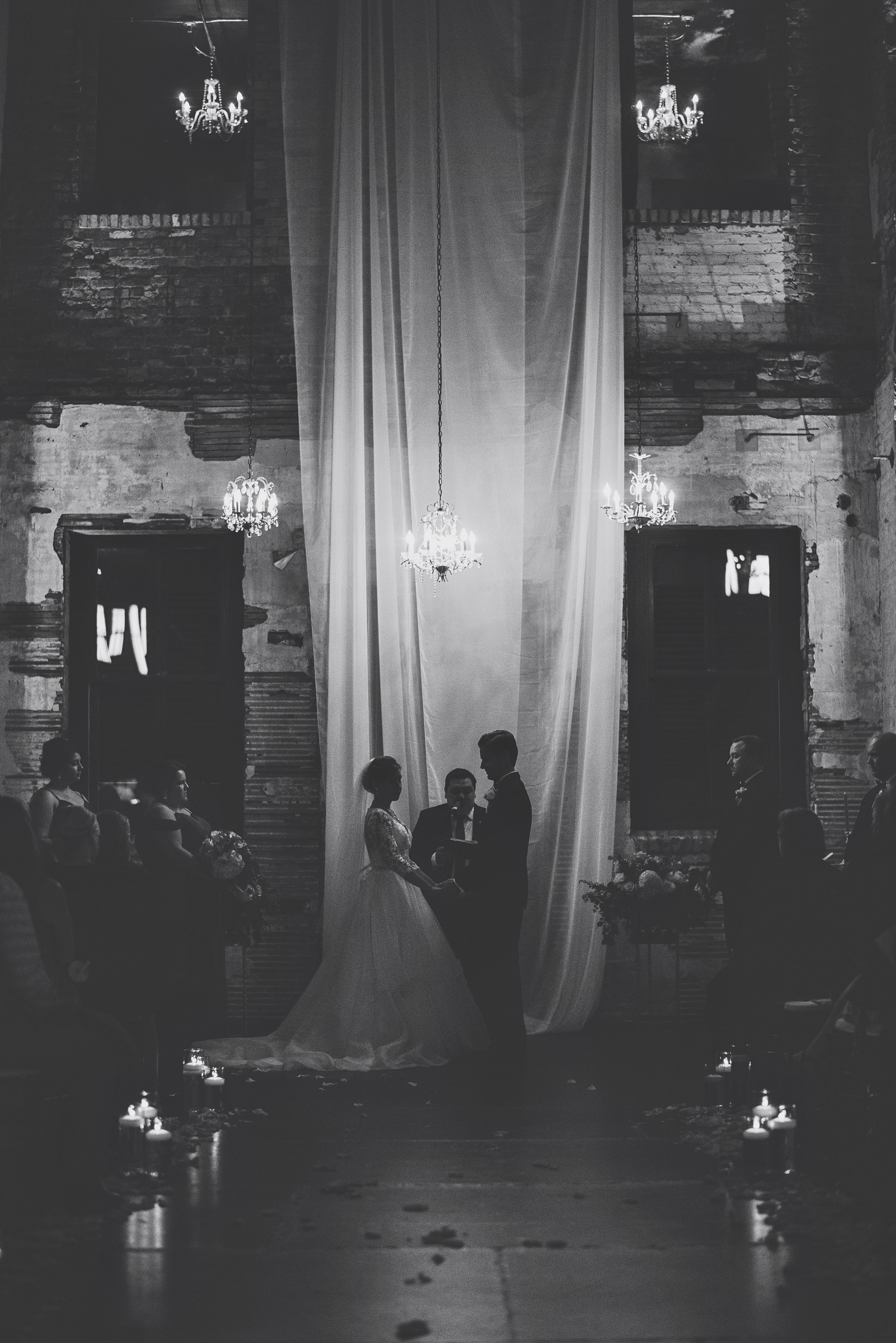 best_wedding_photography_2017_by_lucas_botz_photography_062.jpg