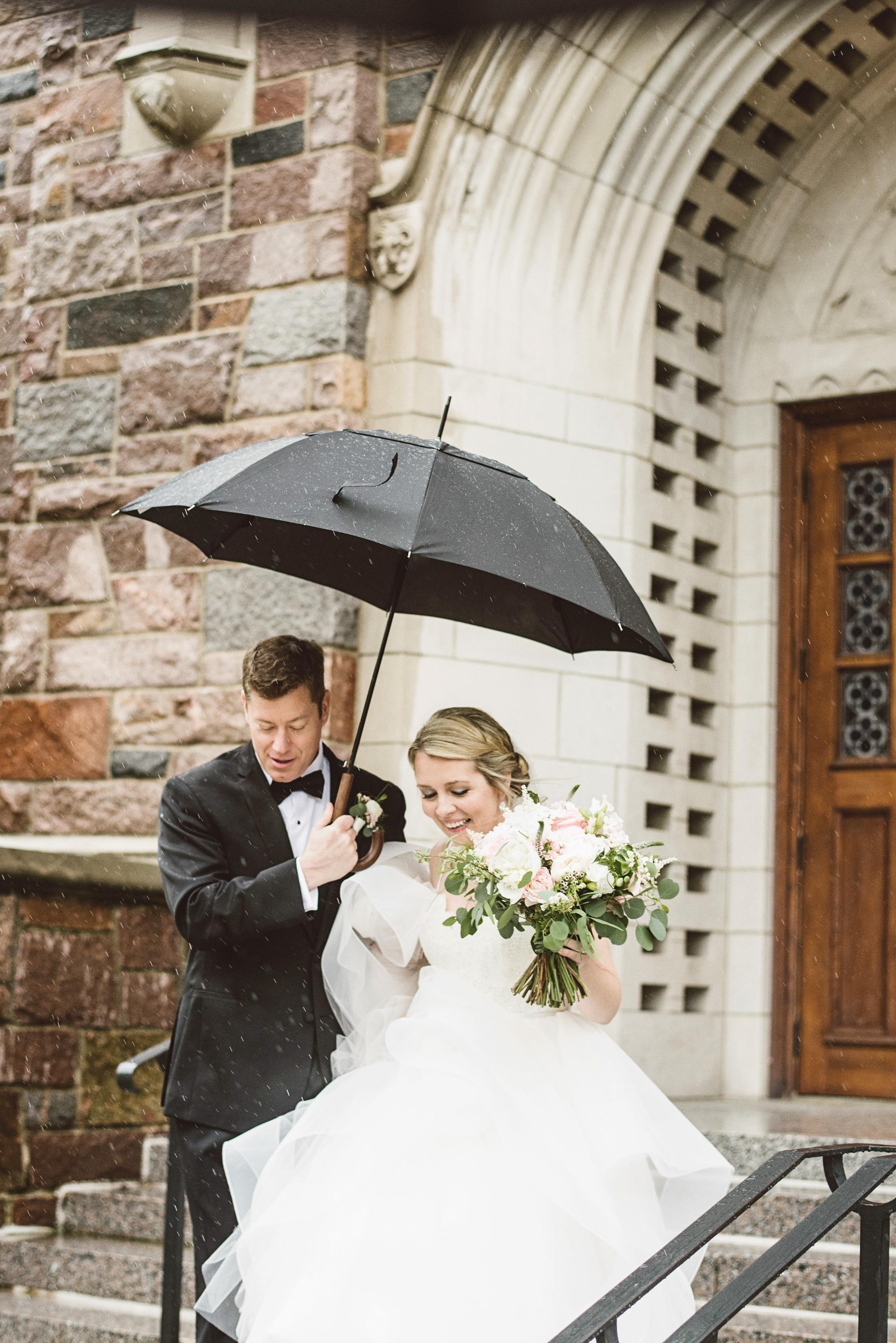 best_wedding_photography_2017_by_lucas_botz_photography_063.jpg