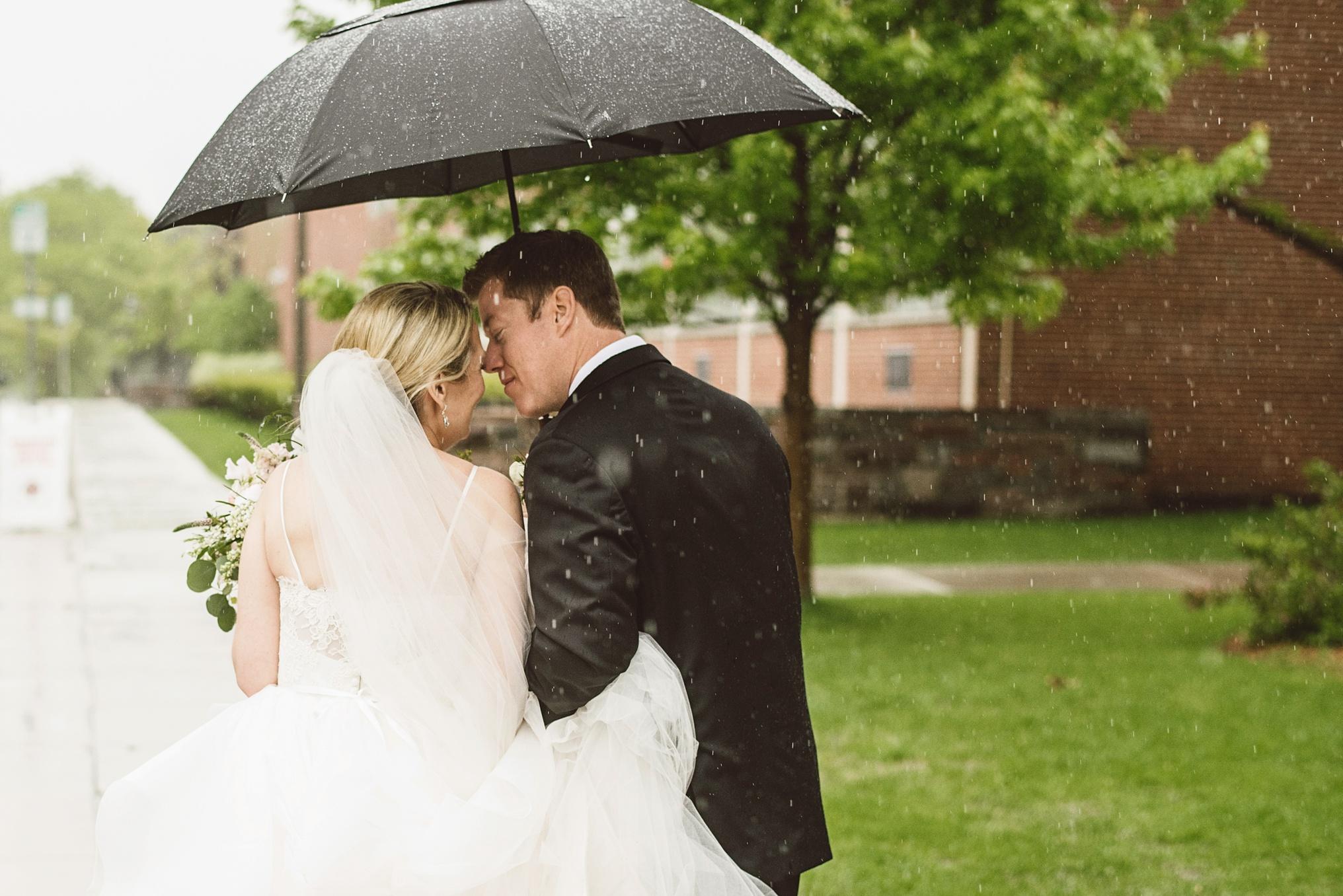 best_wedding_photography_2017_by_lucas_botz_photography_069.jpg
