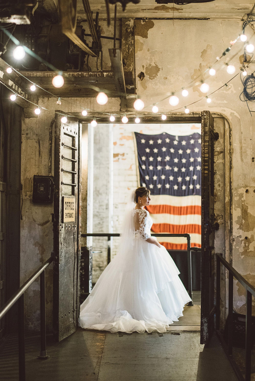 best_wedding_photography_2017_by_lucas_botz_photography_068.jpg