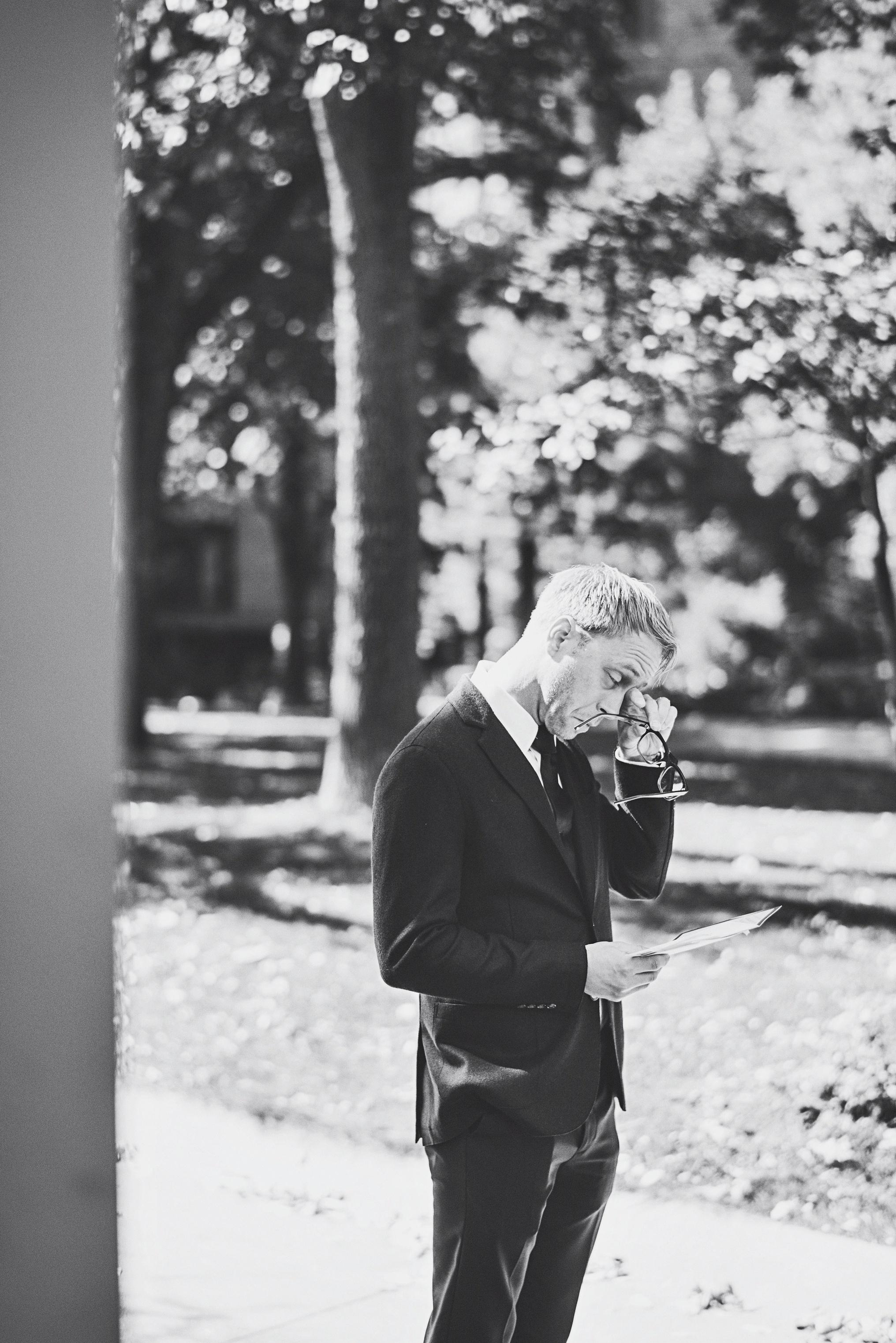 best_wedding_photography_2017_by_lucas_botz_photography_071.jpg
