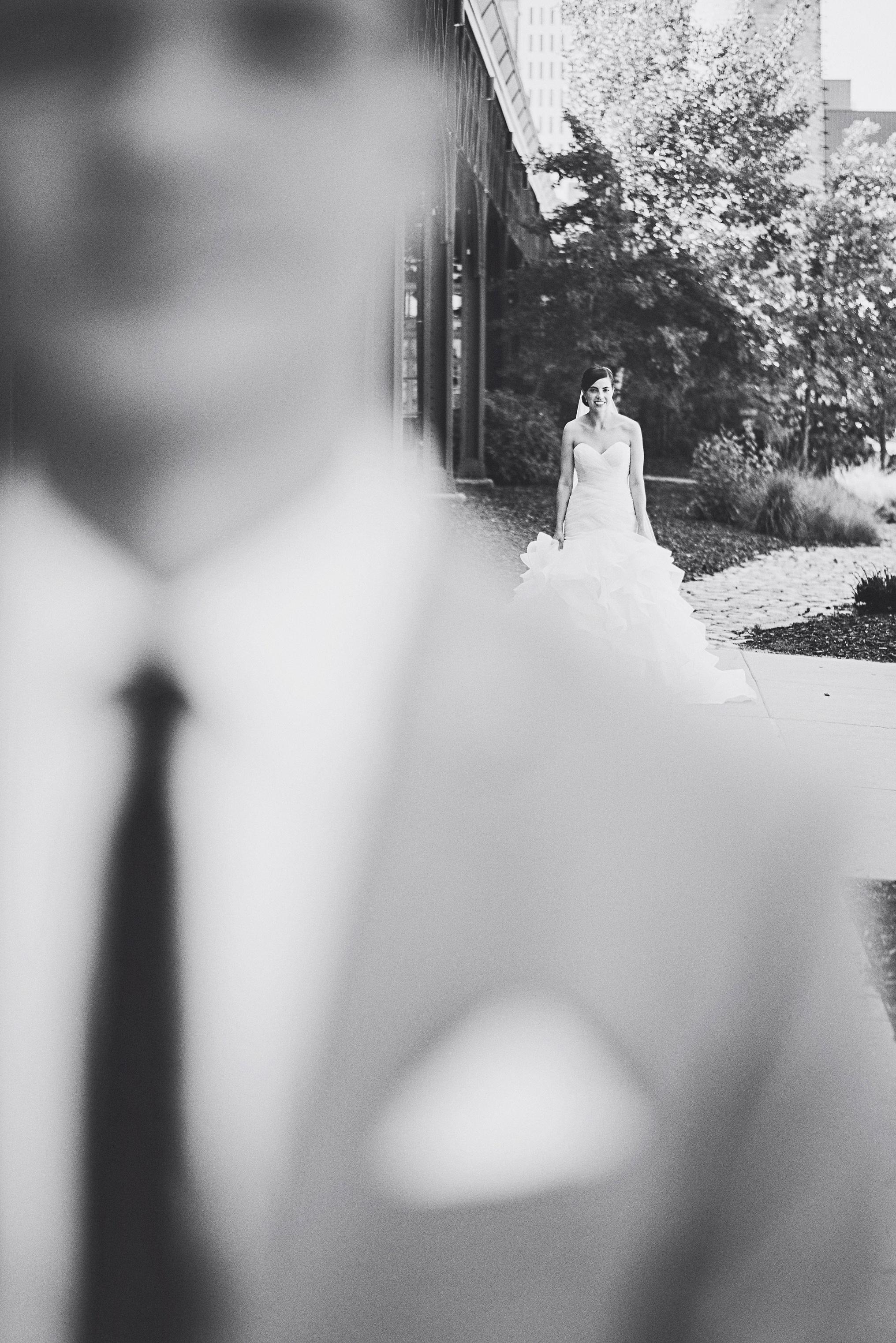 best_wedding_photography_2017_by_lucas_botz_photography_072.jpg