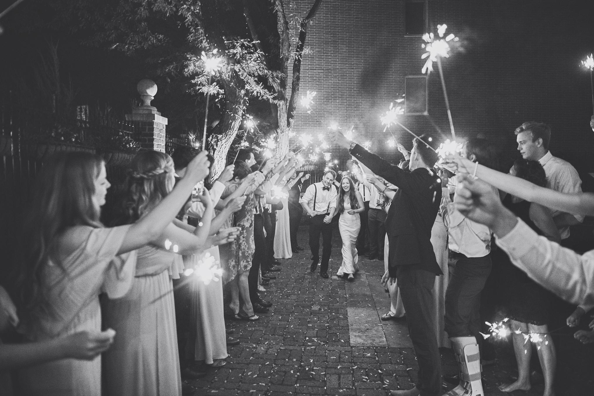 best_wedding_photography_2017_by_lucas_botz_photography_077.jpg