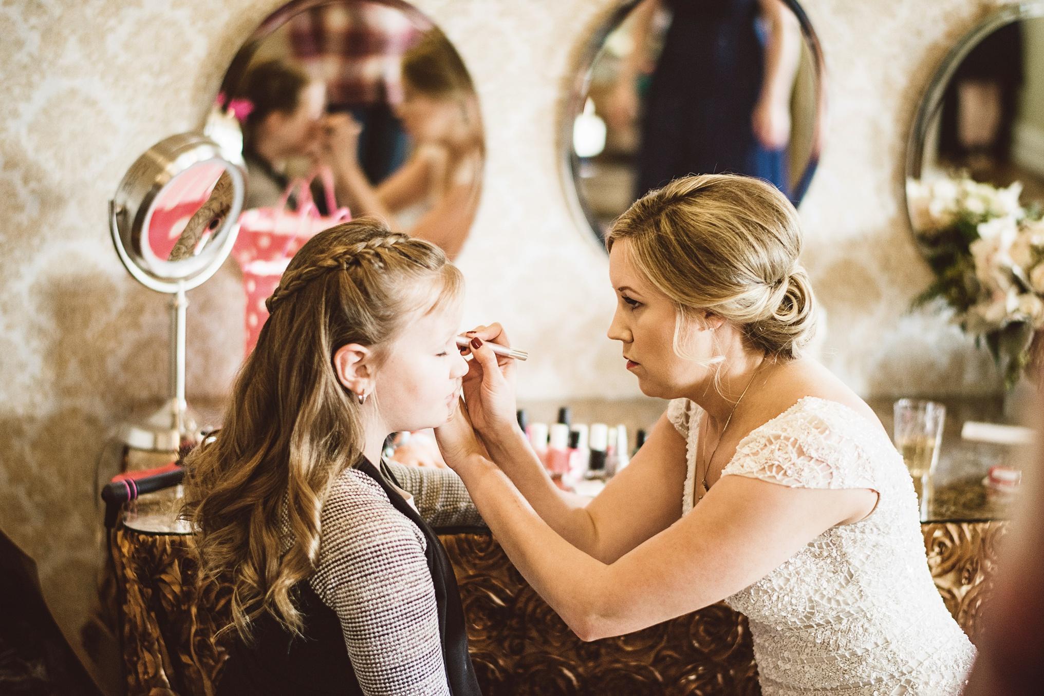 best_wedding_photography_2017_by_lucas_botz_photography_078.jpg