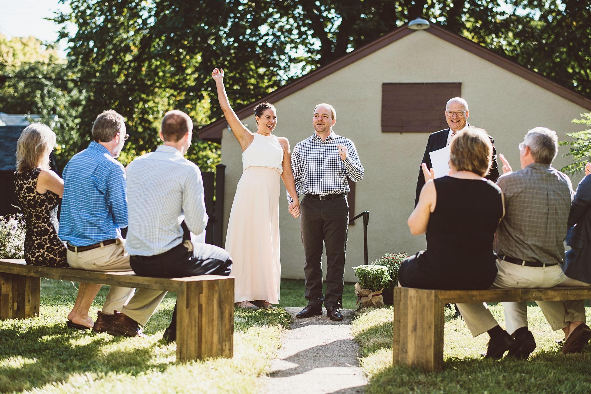 best_wedding_photography_2017_by_lucas_botz_photography_080.jpg