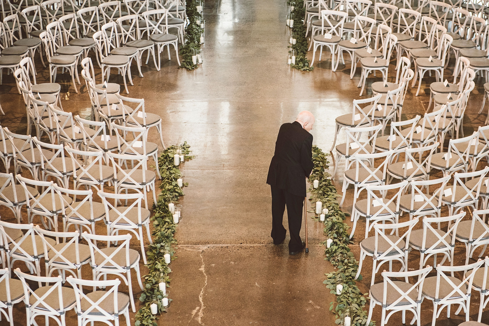 best_wedding_photography_2017_by_lucas_botz_photography_081.jpg