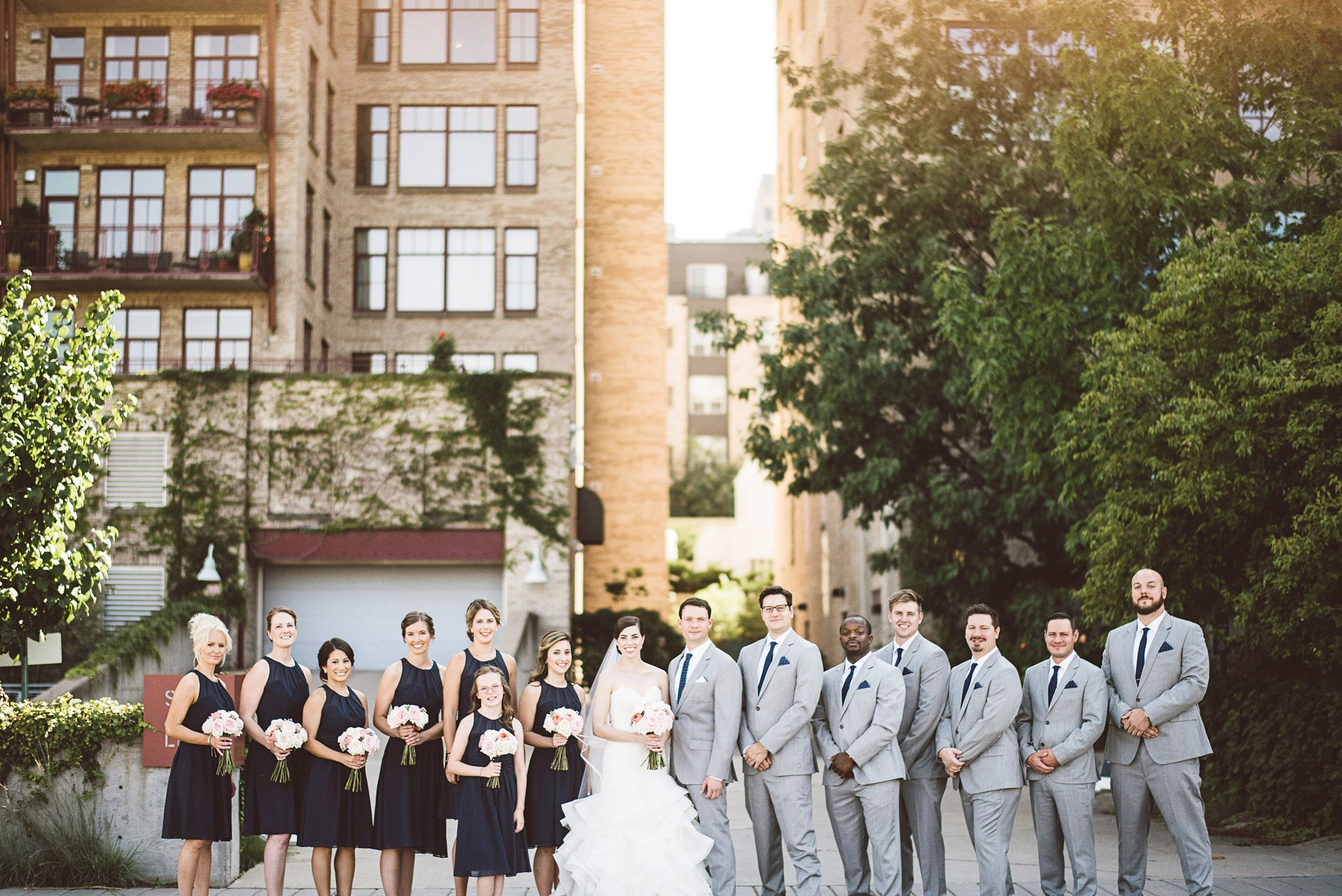 best_wedding_photography_2017_by_lucas_botz_photography_082.jpg