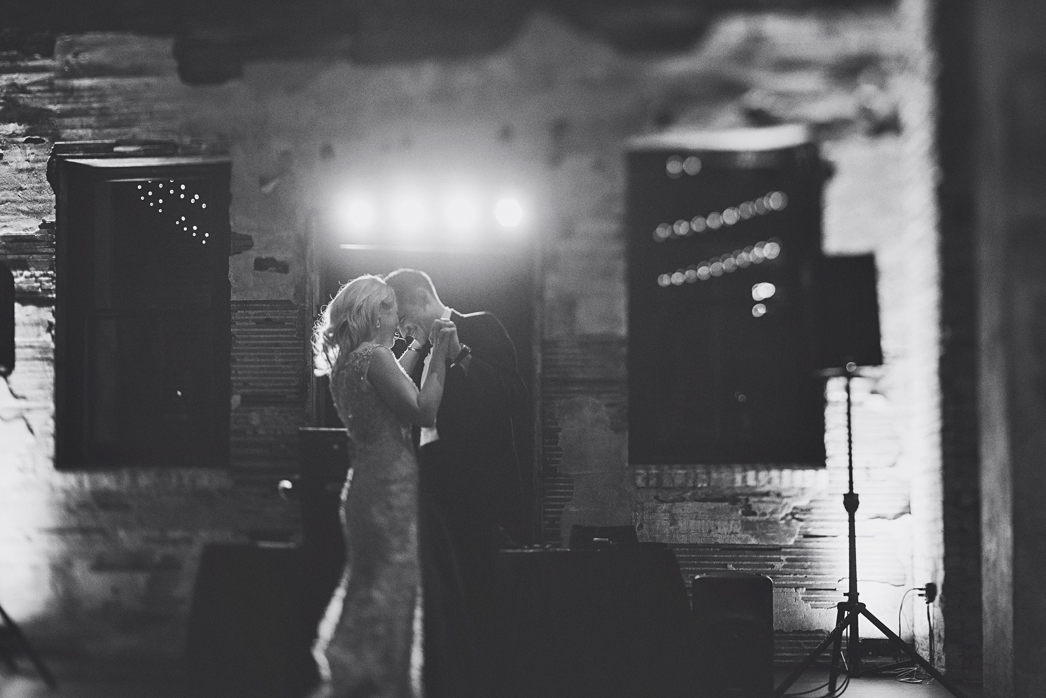 best_wedding_photography_2017_by_lucas_botz_photography_083.jpg