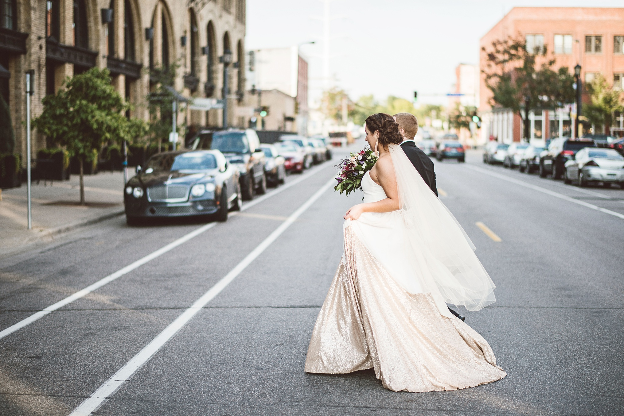 best_wedding_photography_2017_by_lucas_botz_photography_084.jpg