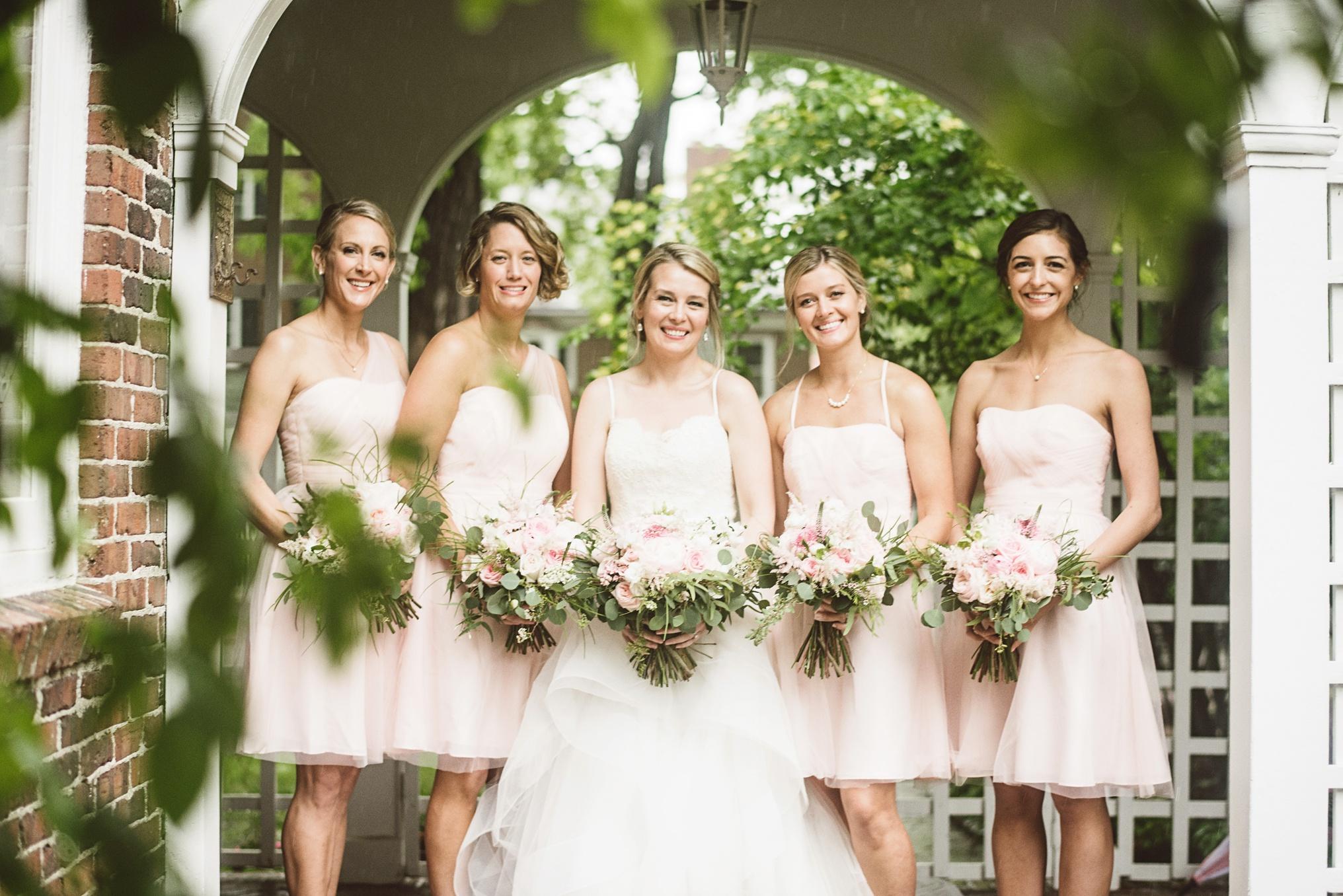 best_wedding_photography_2017_by_lucas_botz_photography_087.jpg