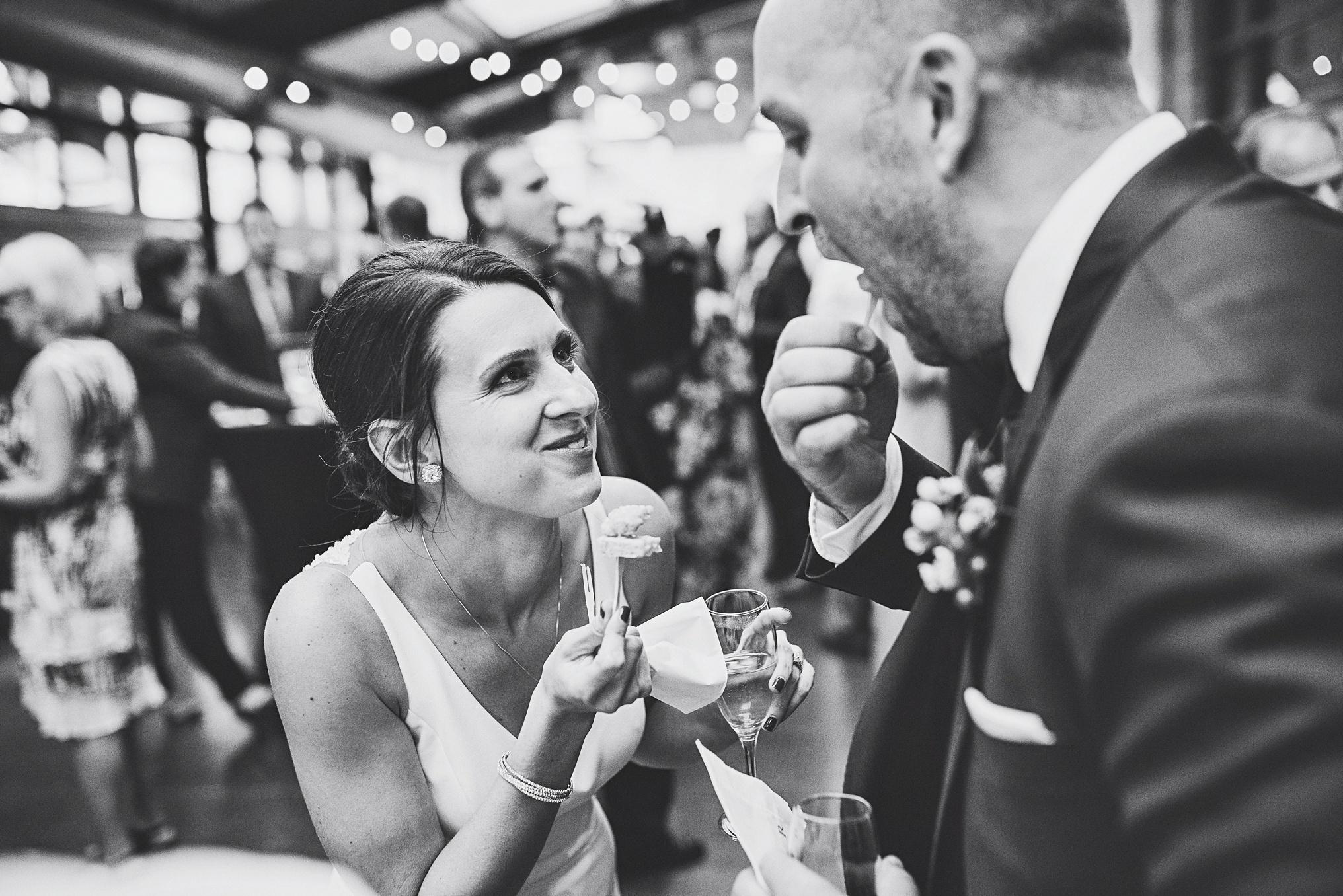 best_wedding_photography_2017_by_lucas_botz_photography_088.jpg