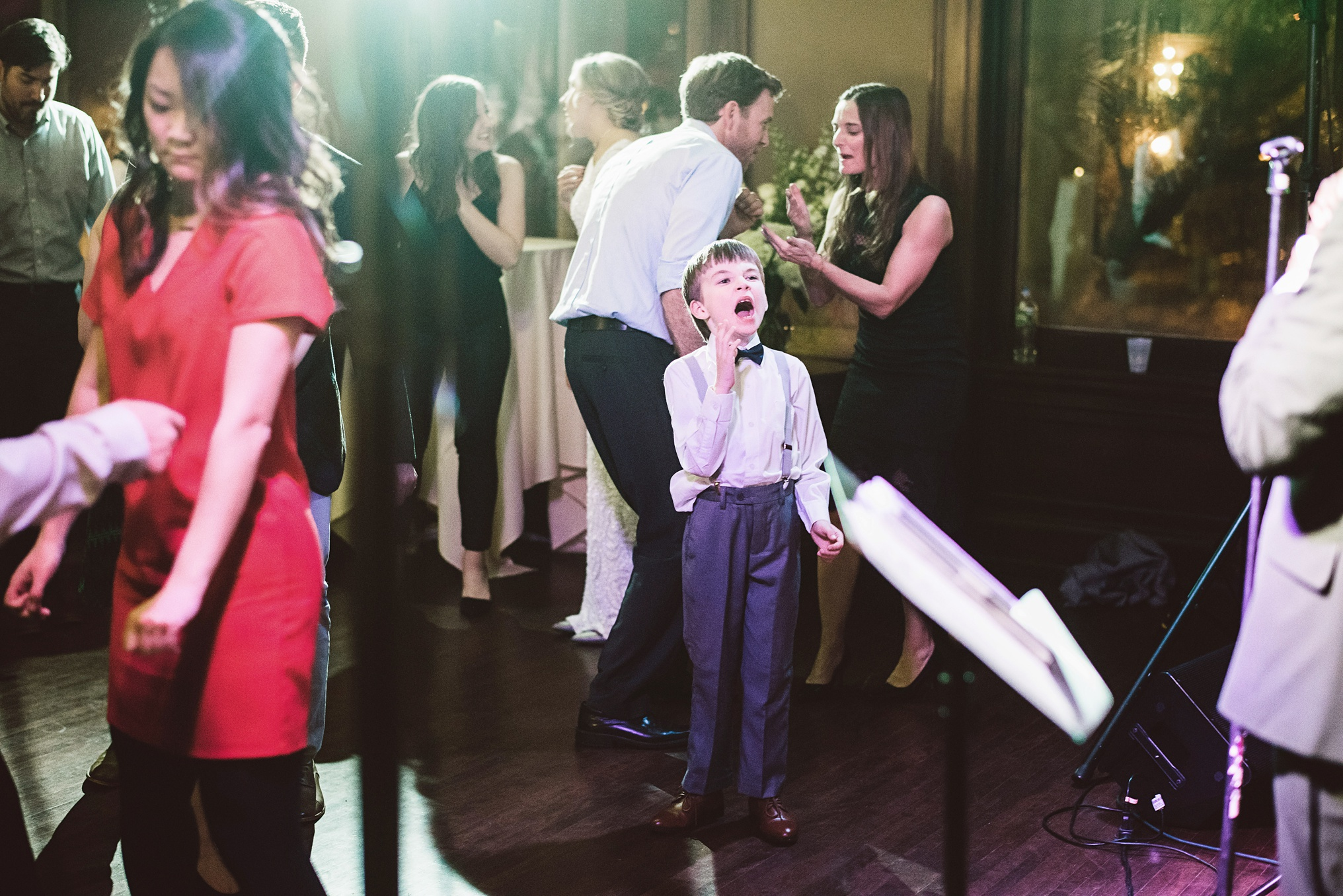 best_wedding_photography_2017_by_lucas_botz_photography_089.jpg