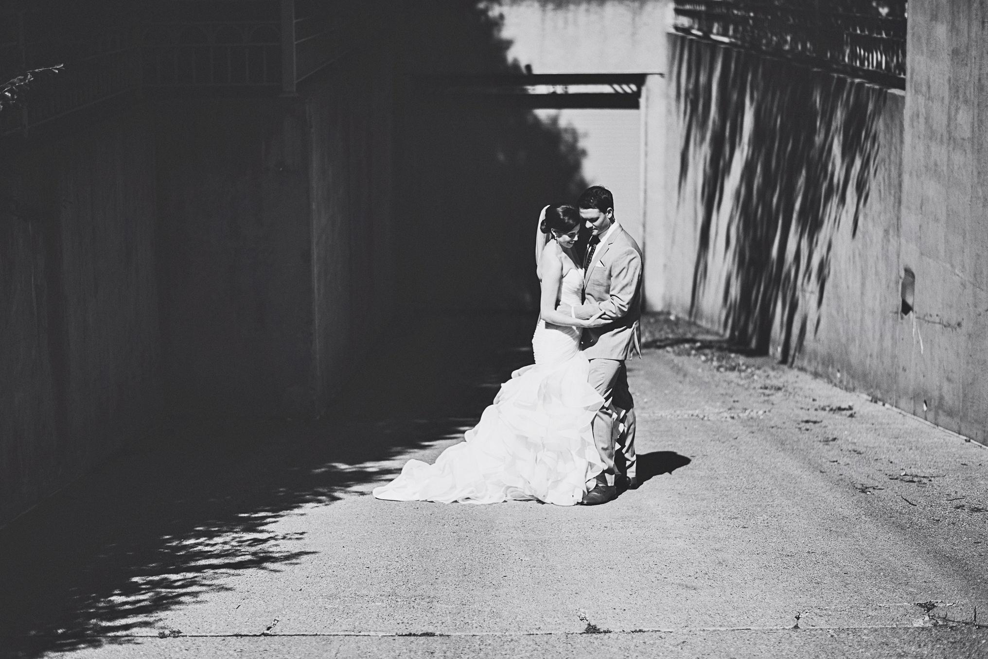 best_wedding_photography_2017_by_lucas_botz_photography_091.jpg