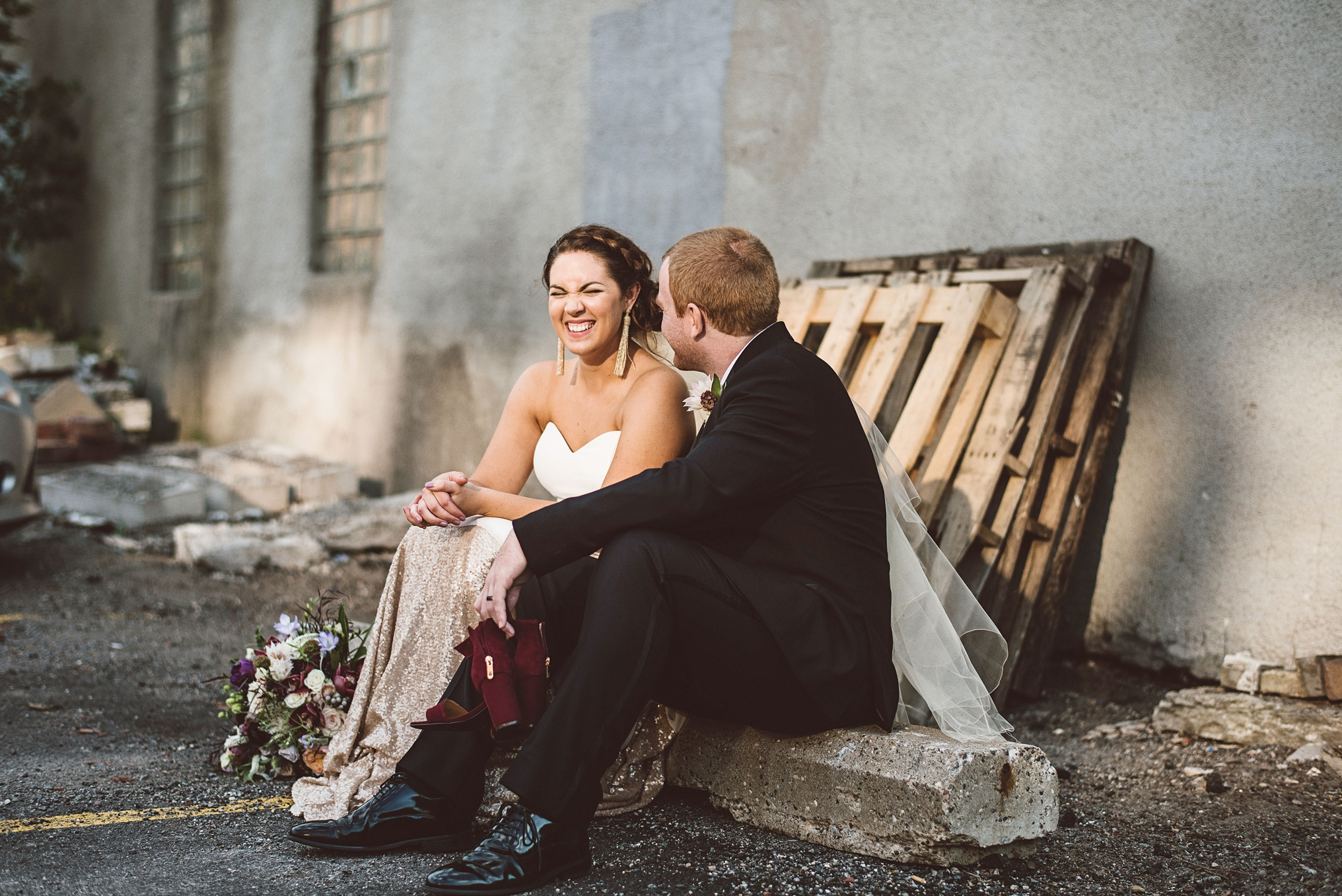 best_wedding_photography_2017_by_lucas_botz_photography_092.jpg