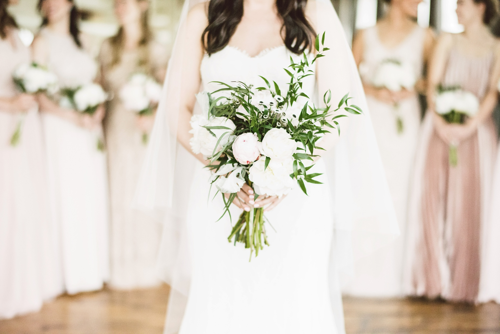 best_wedding_photography_2017_by_lucas_botz_photography_093.jpg