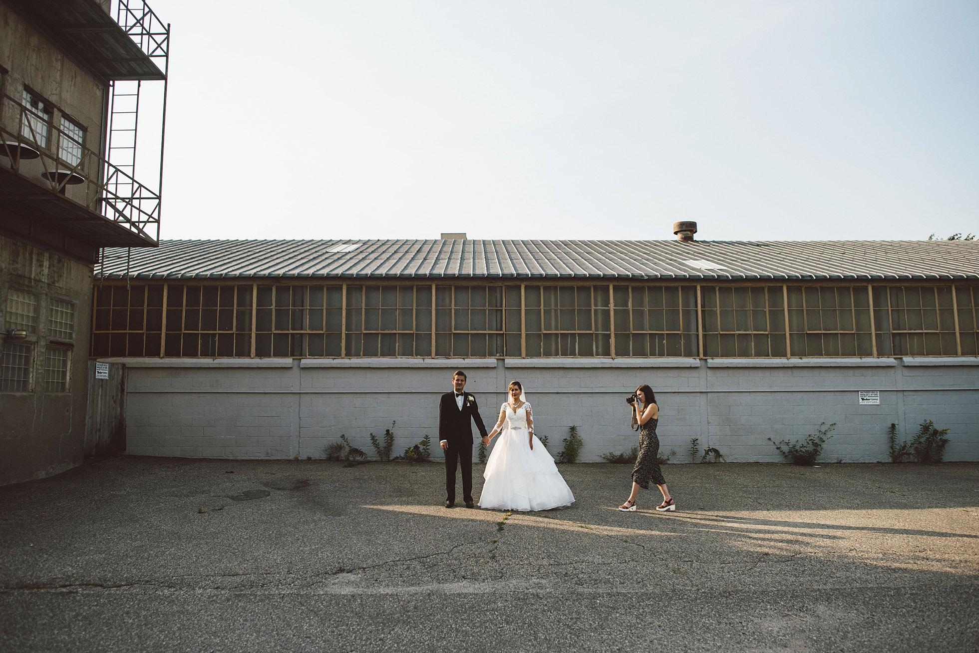 best_wedding_photography_2017_by_lucas_botz_photography_094.jpg