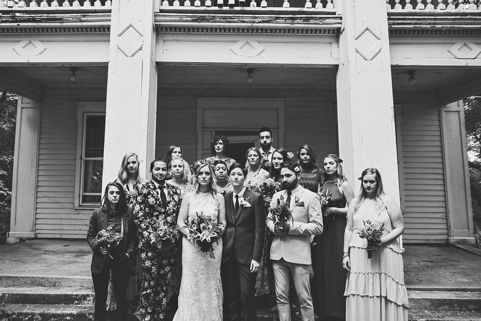 best_wedding_photography_2017_by_lucas_botz_photography_095.jpg