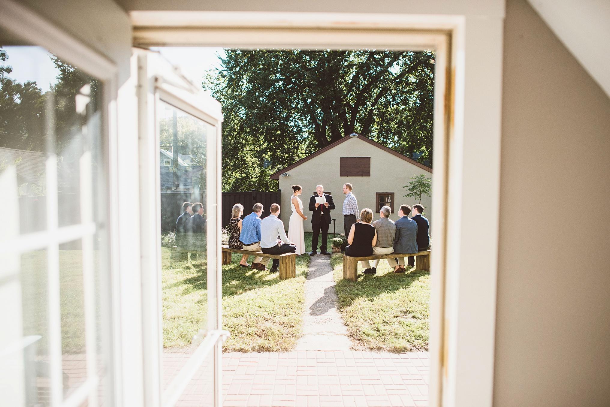 best_wedding_photography_2017_by_lucas_botz_photography_099.jpg