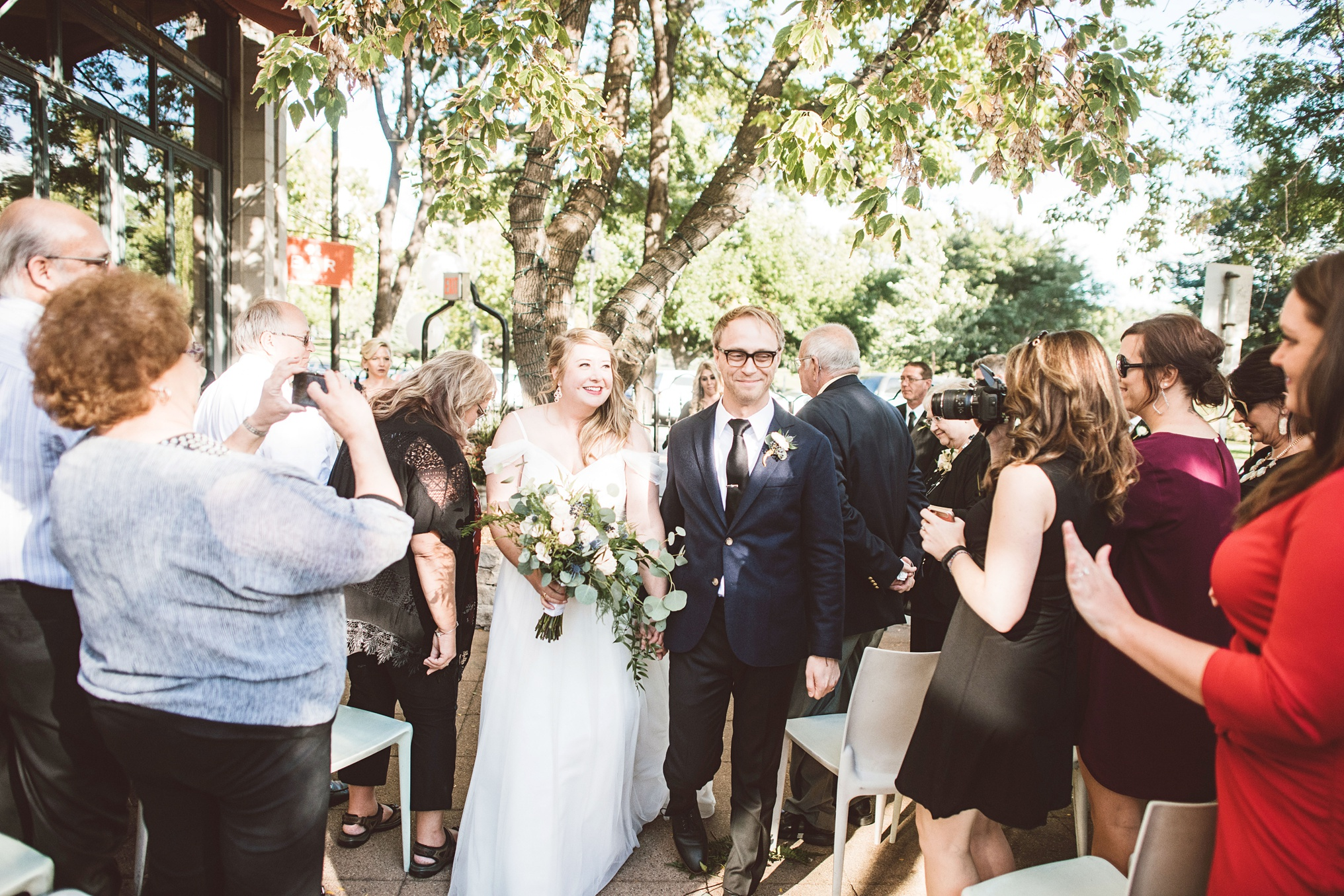 best_wedding_photography_2017_by_lucas_botz_photography_098.jpg