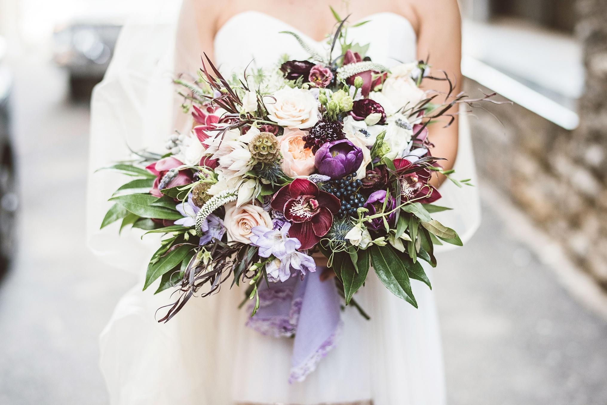 best_wedding_photography_2017_by_lucas_botz_photography_101.jpg