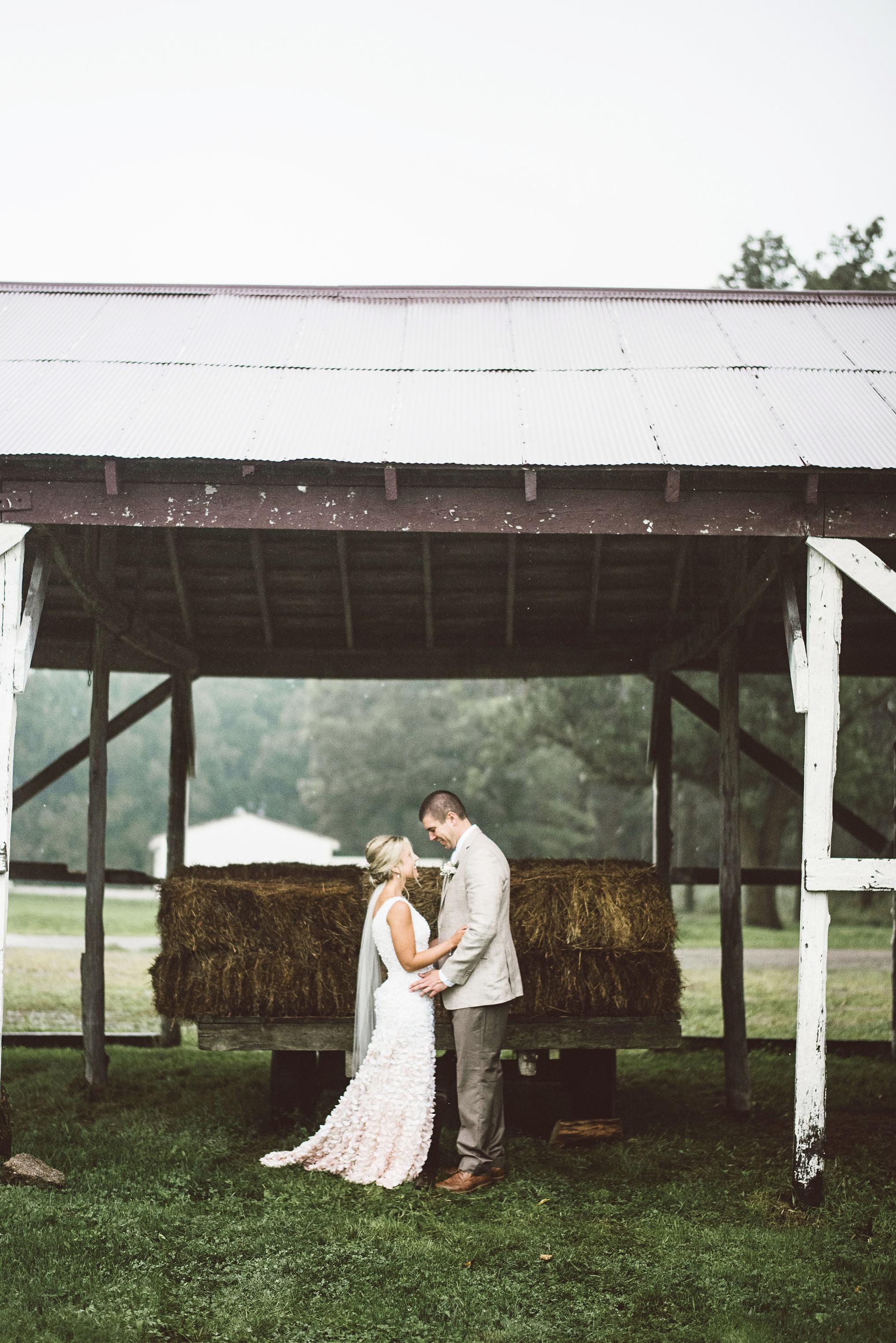 best_wedding_photography_2017_by_lucas_botz_photography_102.jpg