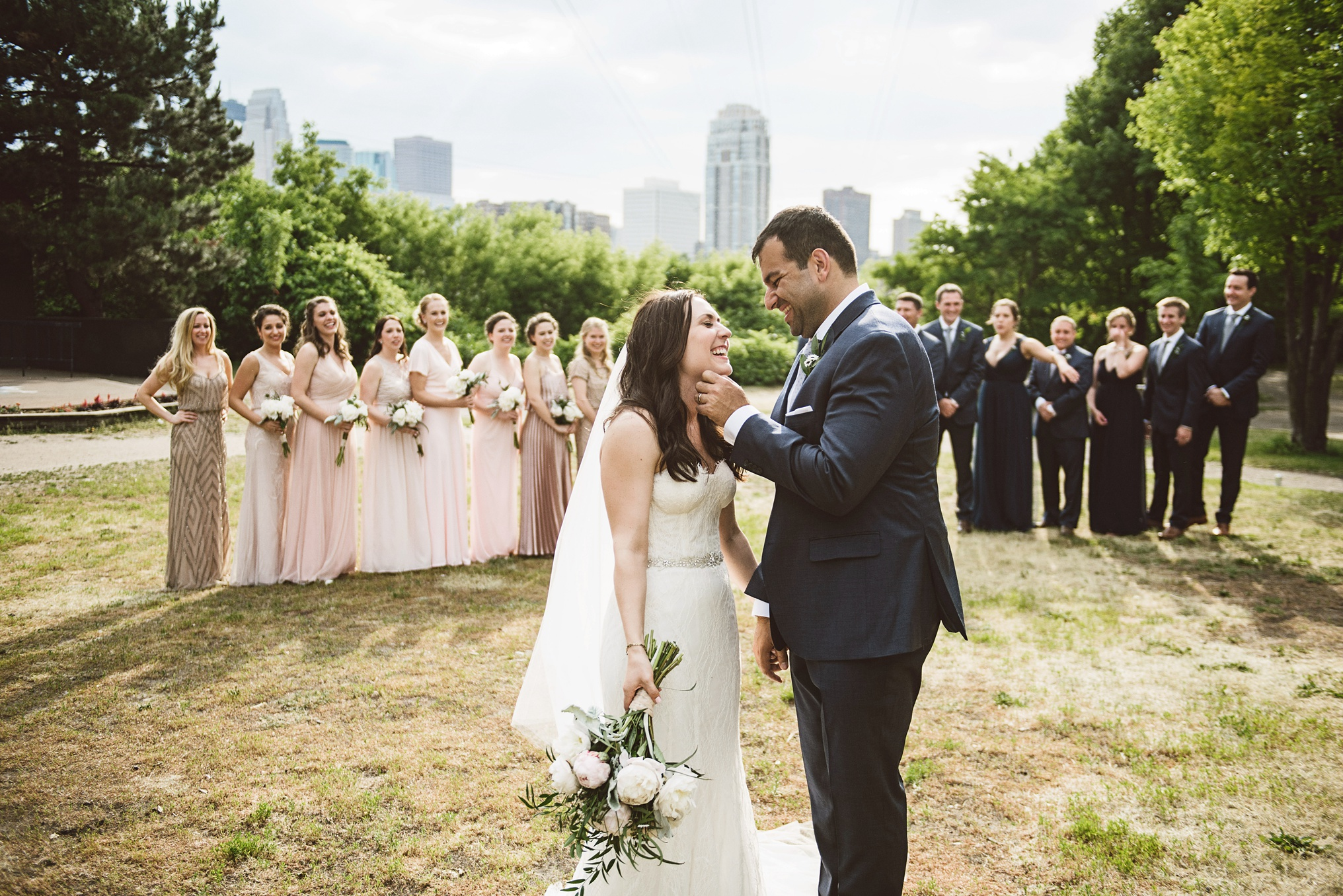 best_wedding_photography_2017_by_lucas_botz_photography_105.jpg
