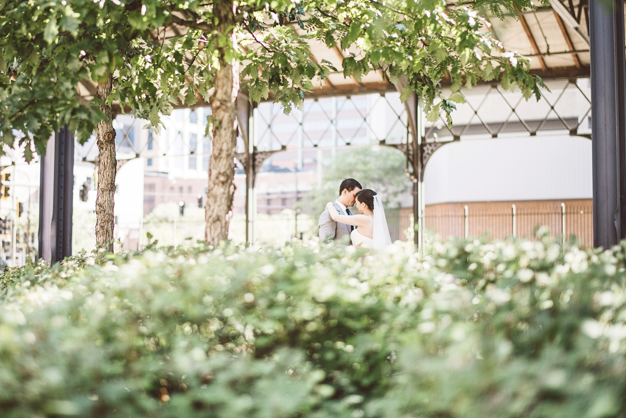 best_wedding_photography_2017_by_lucas_botz_photography_106.jpg