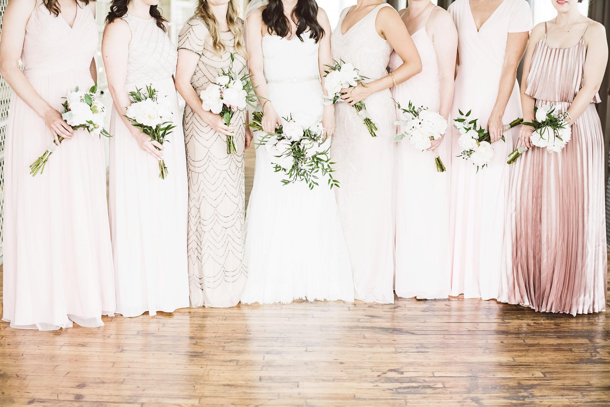 best_wedding_photography_2017_by_lucas_botz_photography_108.jpg