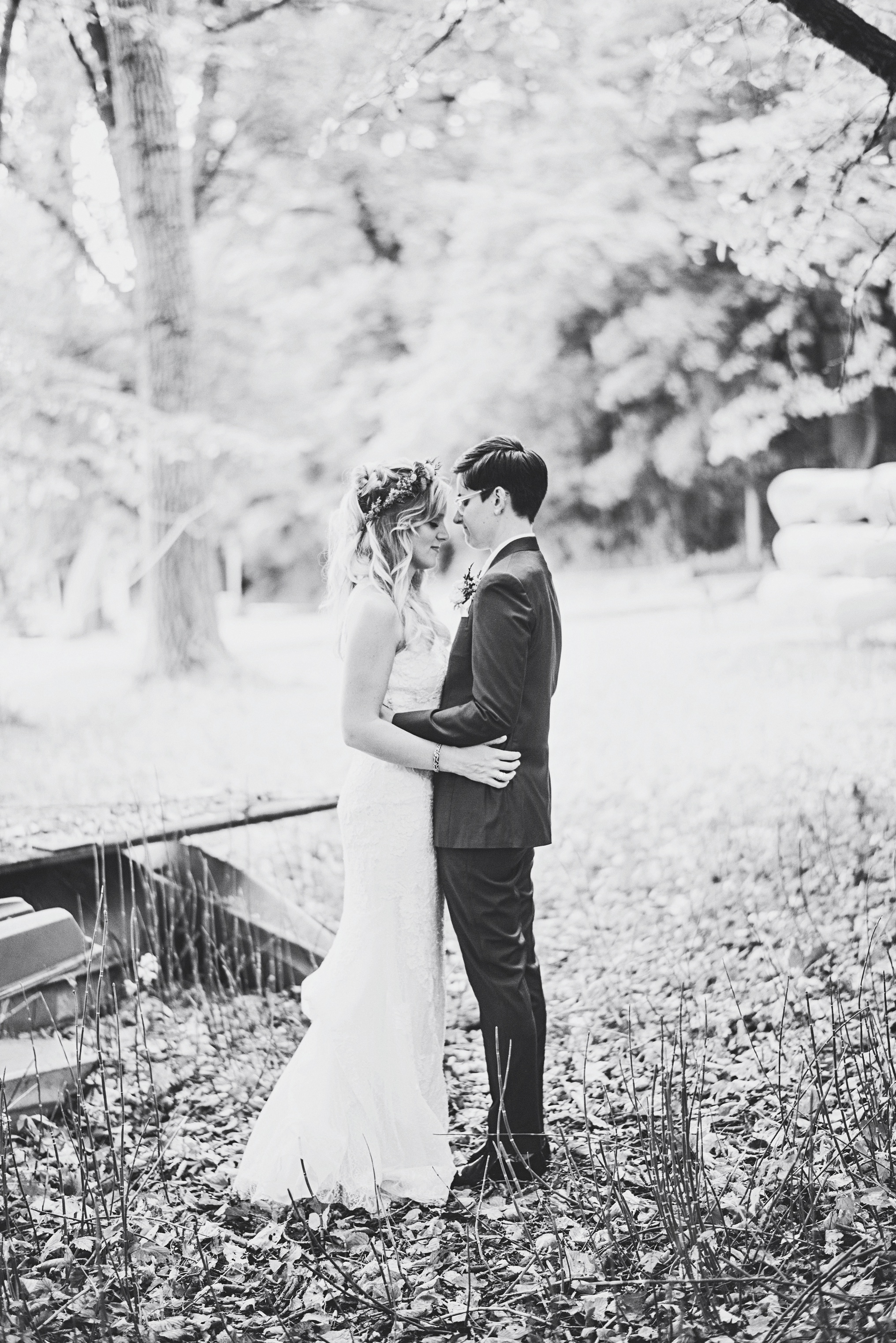 best_wedding_photography_2017_by_lucas_botz_photography_107.jpg