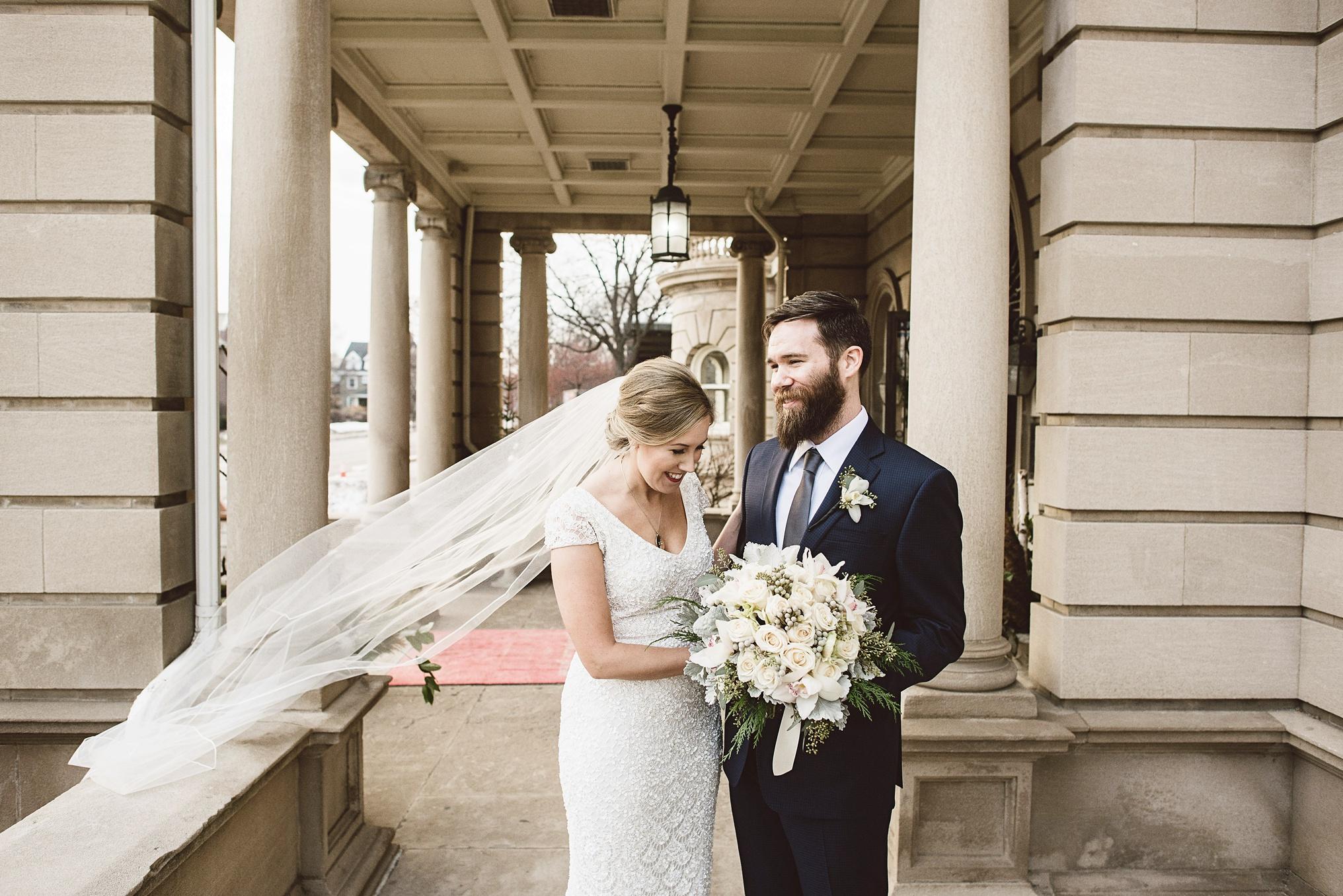 best_wedding_photography_2017_by_lucas_botz_photography_110.jpg