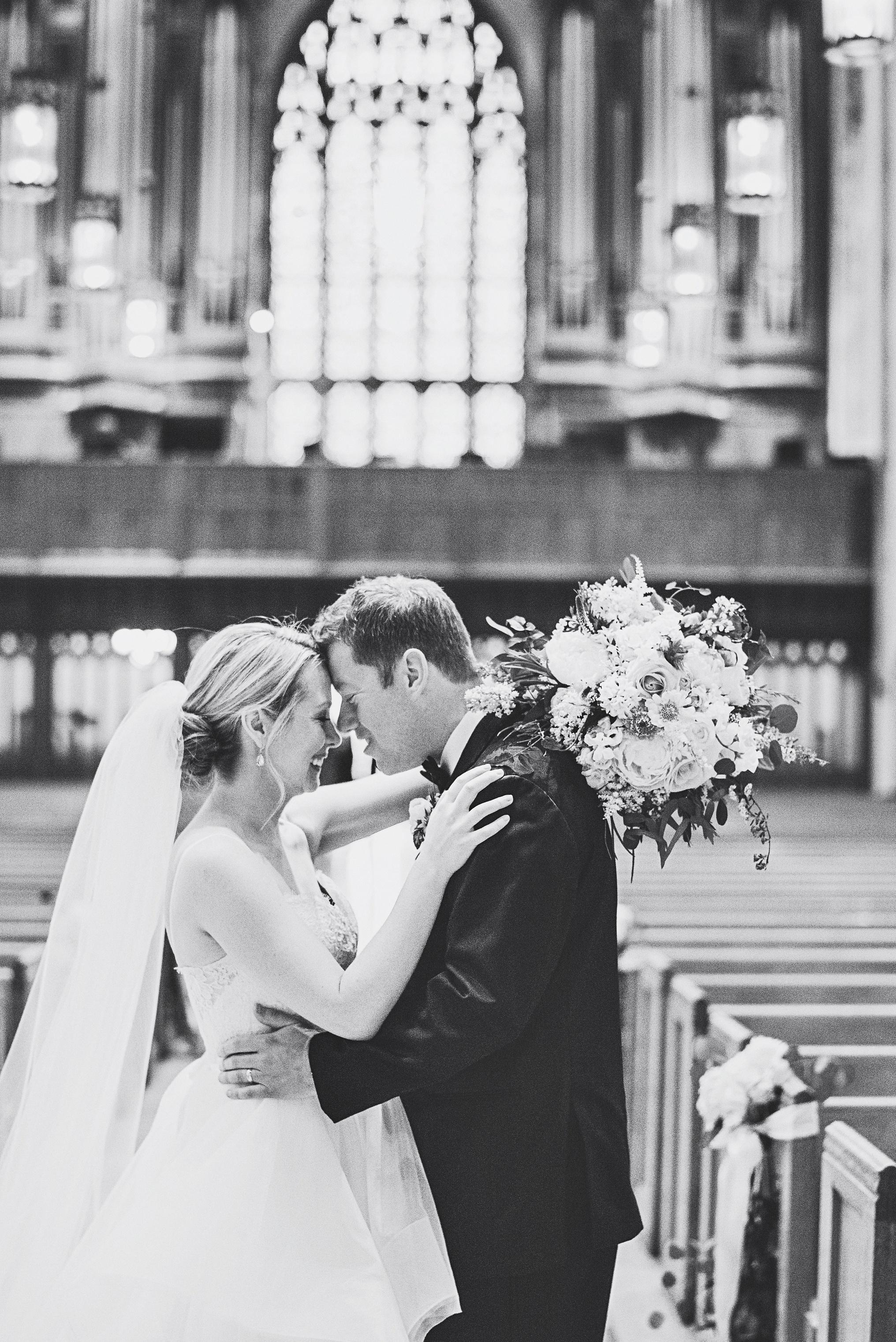 best_wedding_photography_2017_by_lucas_botz_photography_109.jpg
