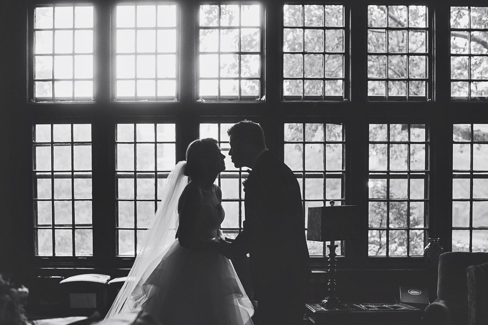 best_wedding_photography_2017_by_lucas_botz_photography_111.jpg