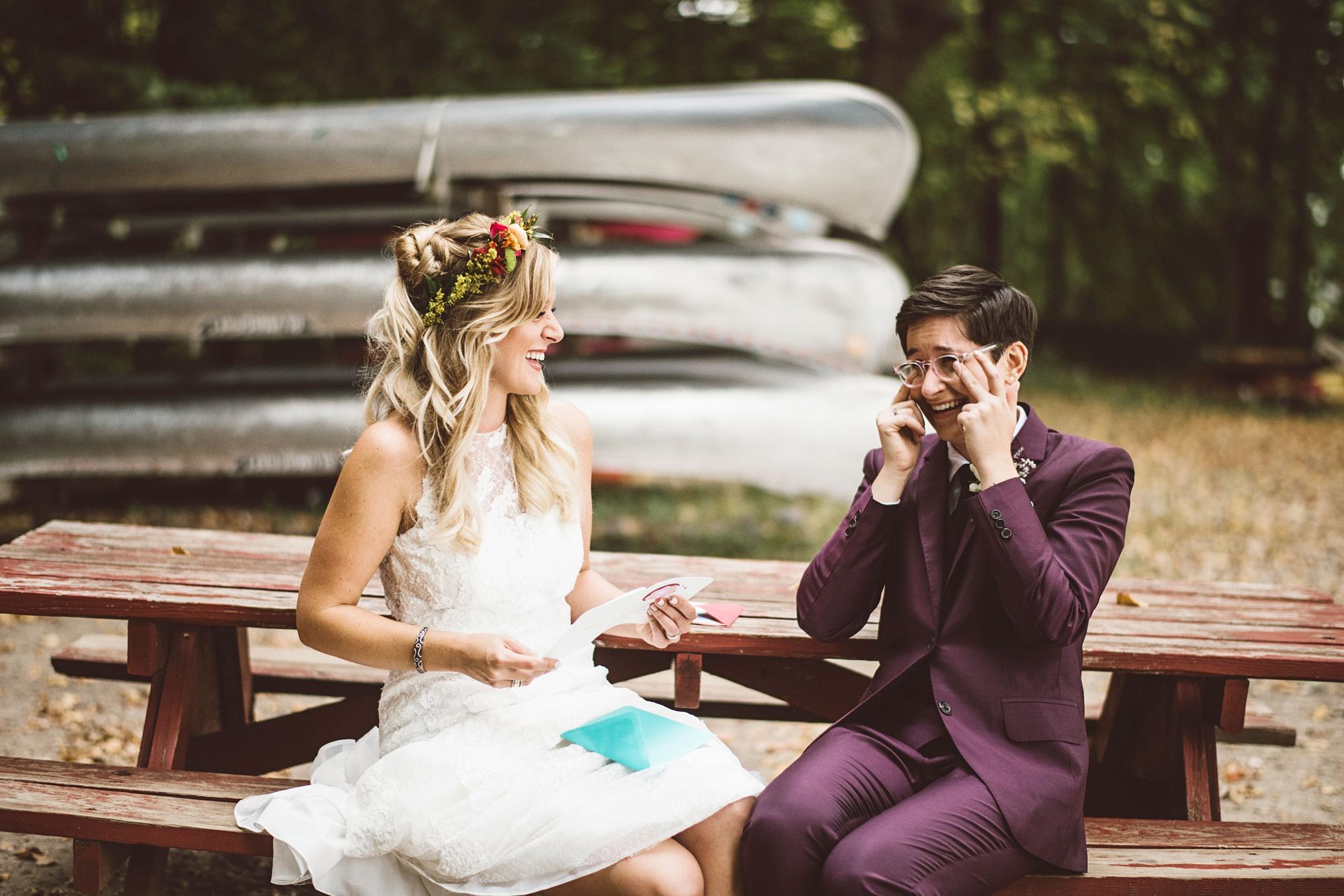 best_wedding_photography_2017_by_lucas_botz_photography_112.jpg