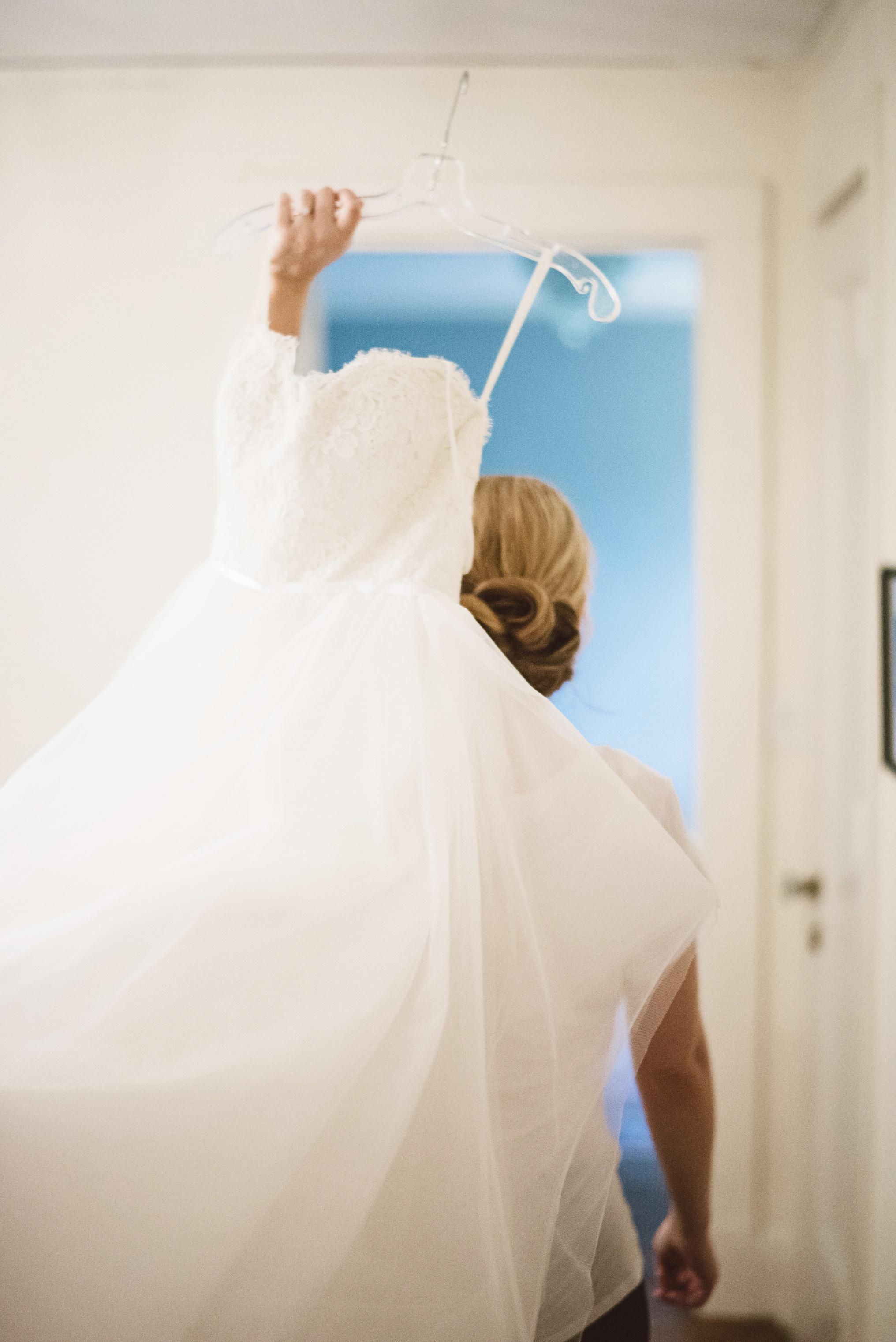 best_wedding_photography_2017_by_lucas_botz_photography_114.jpg