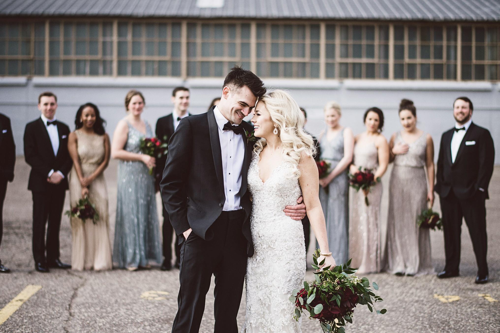 best_wedding_photography_2017_by_lucas_botz_photography_116.jpg